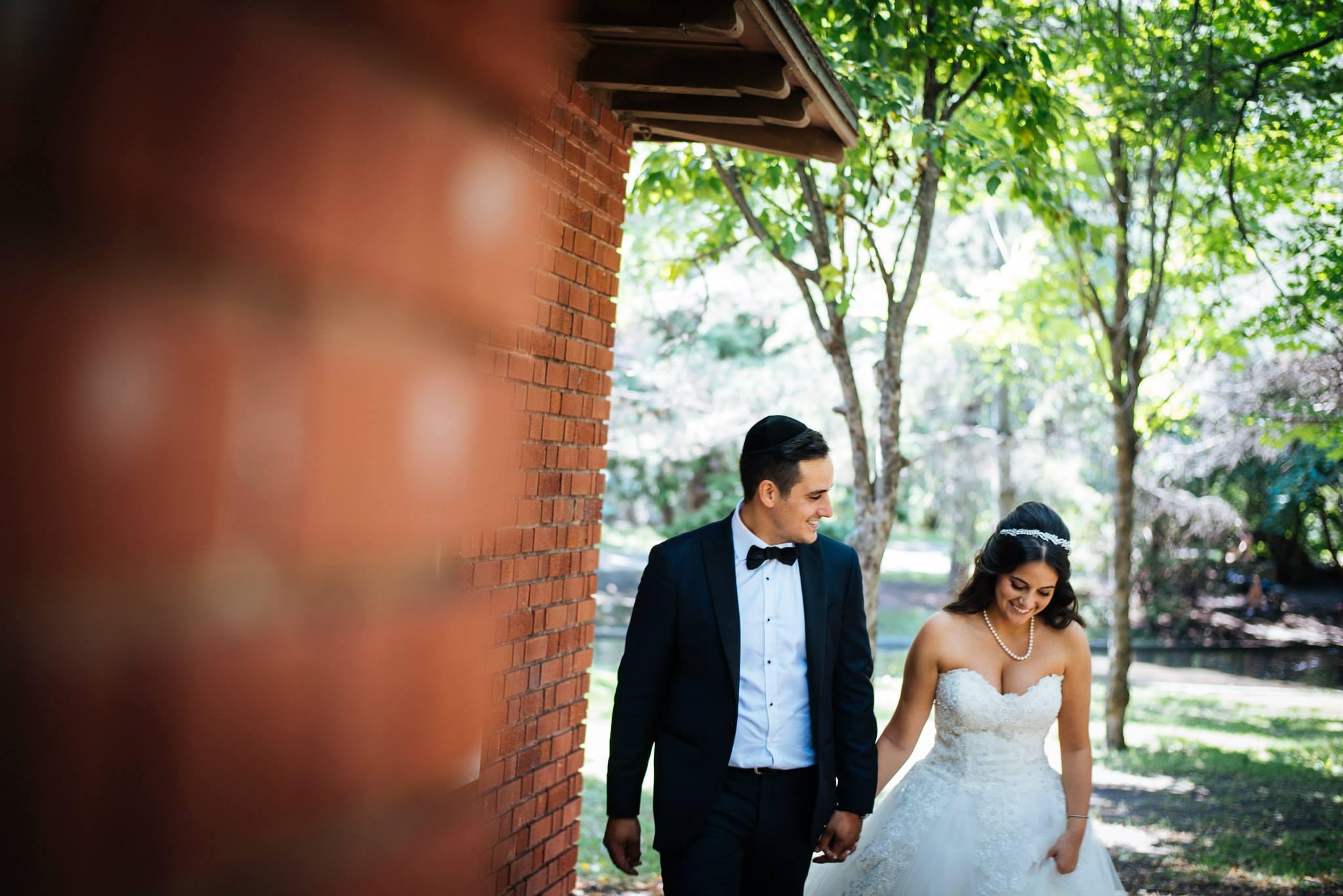 Weddings_Vesia4.jpg