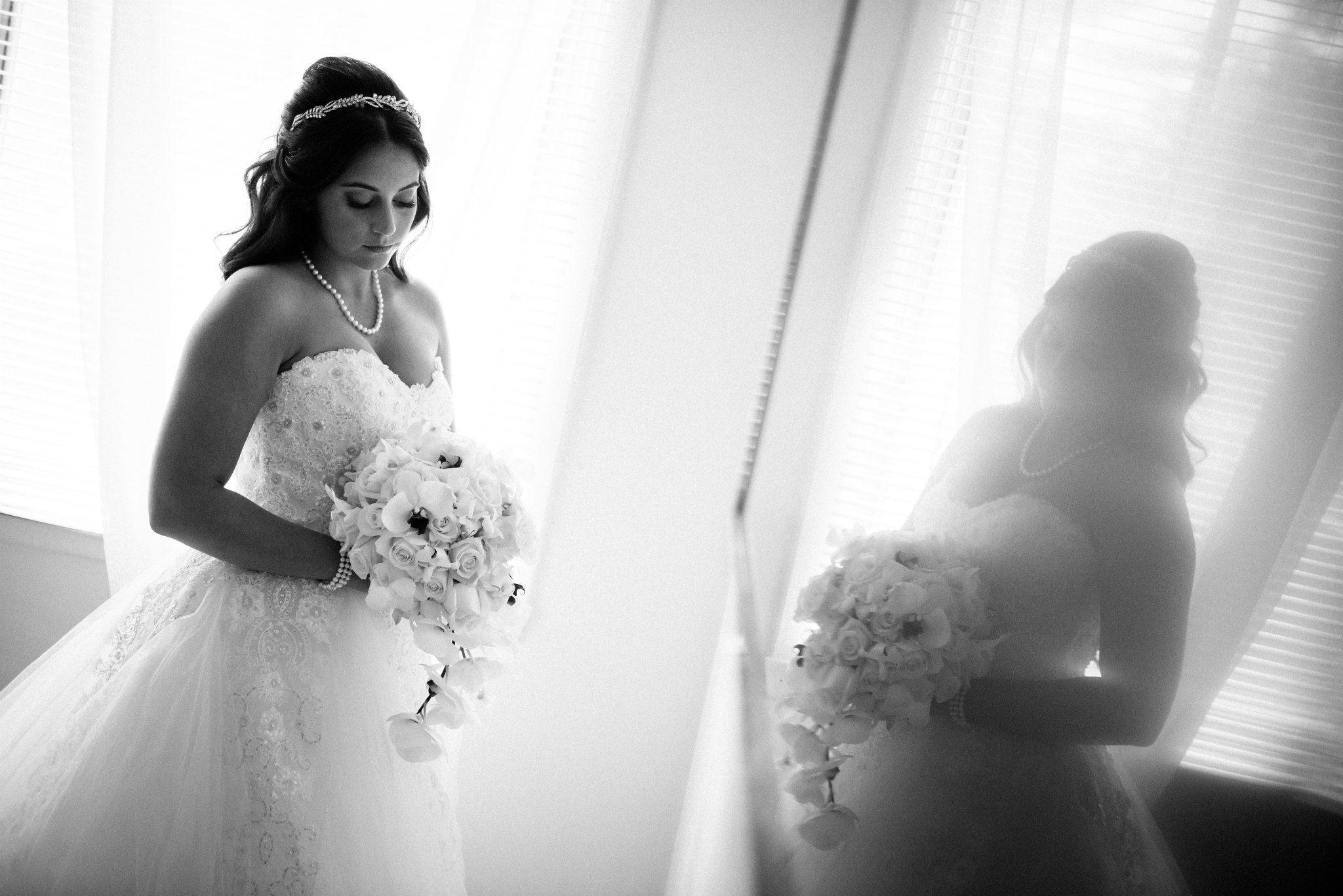 Weddings_Vesia5 (2).jpg