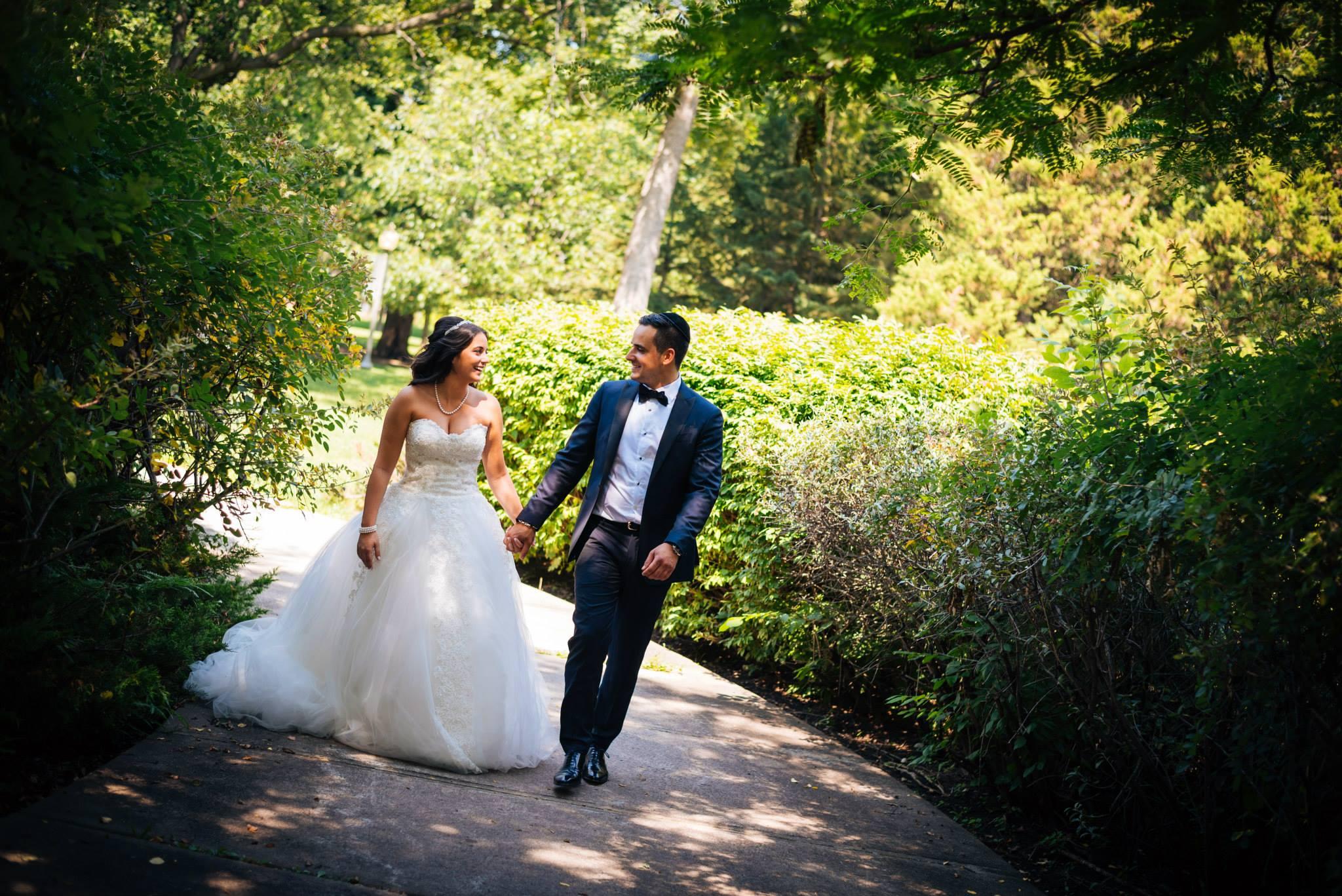 Weddings_Vesia5.jpg