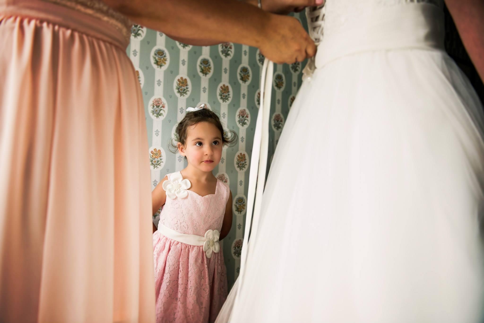 Weddings_Vesia6 (2).jpg