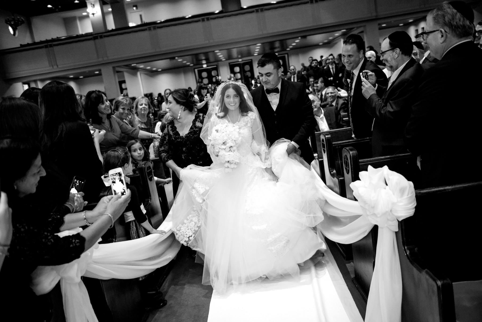 Weddings_Vesia6 (1).jpg