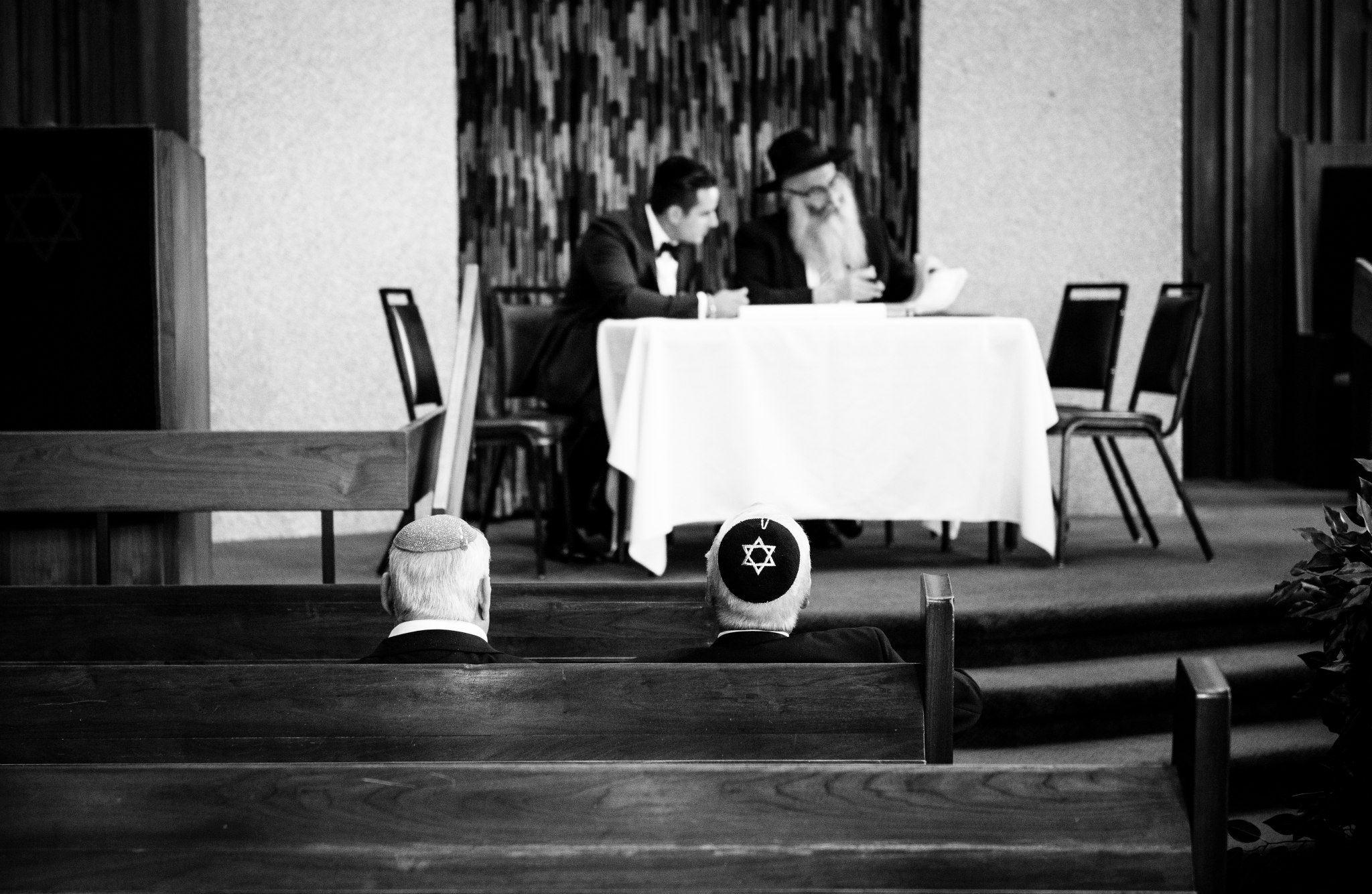 Weddings_Vesia6.jpg