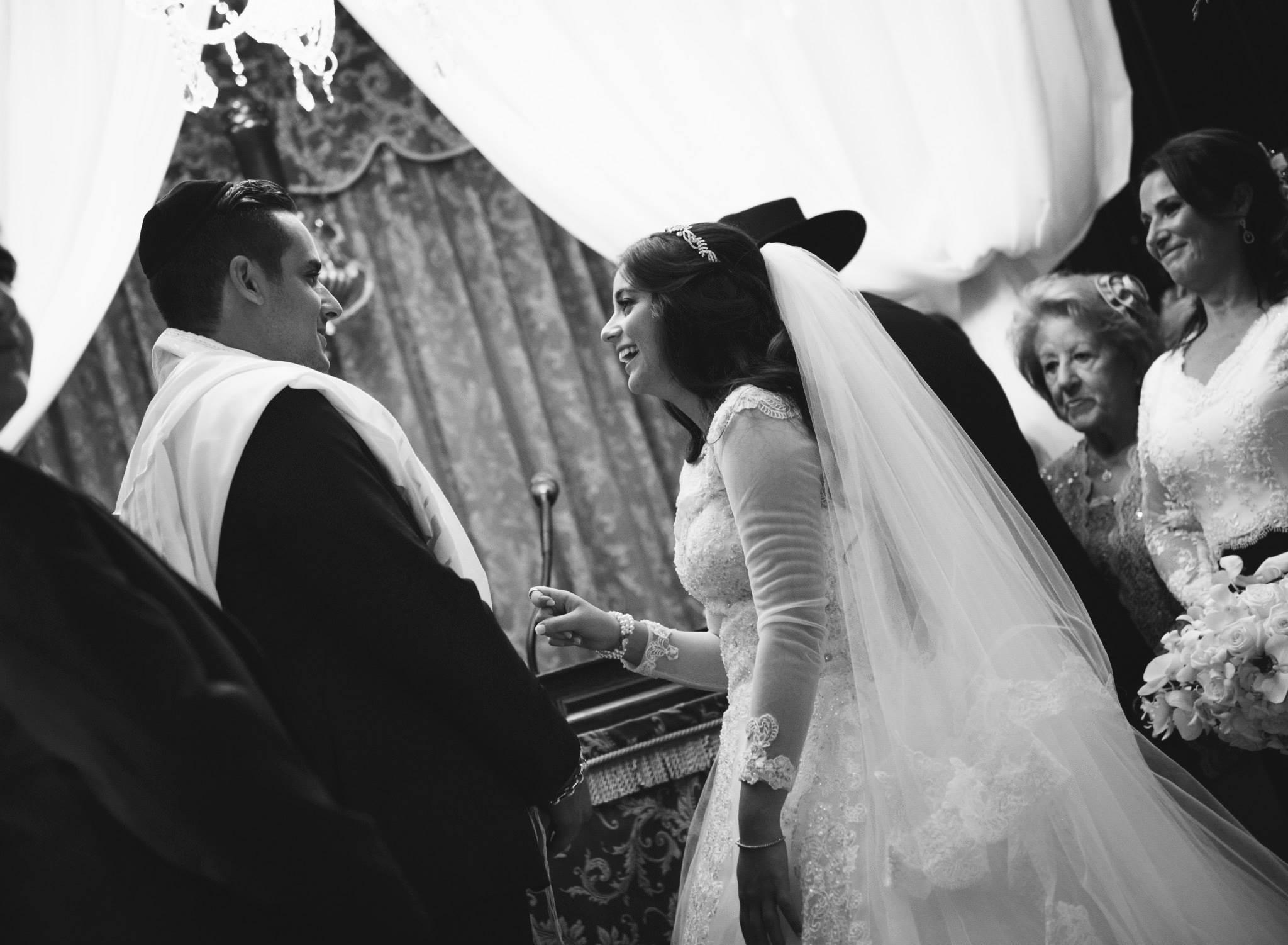 Weddings_Vesia7 (2).jpg