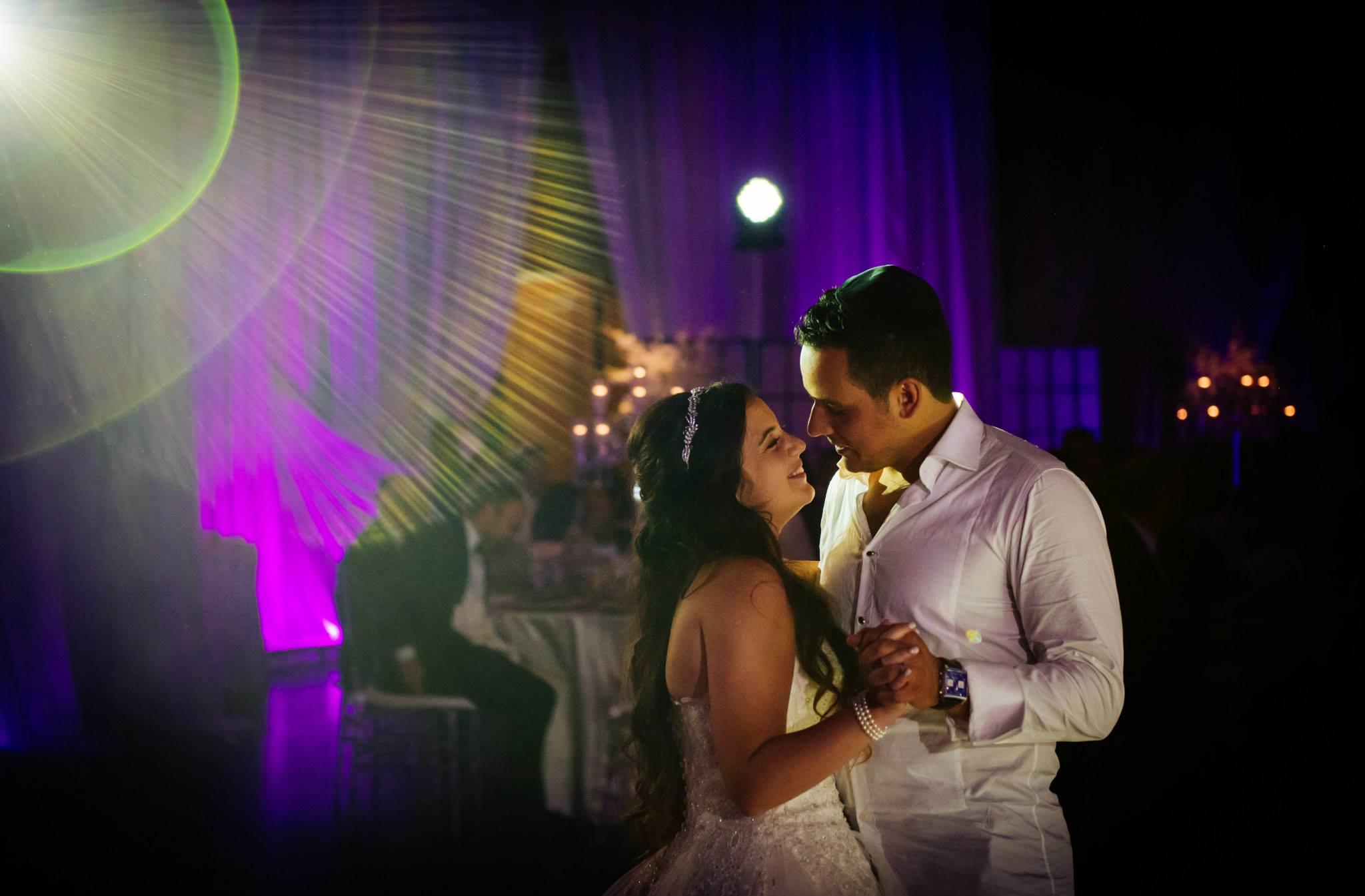 Weddings_Vesia8 (1).jpg