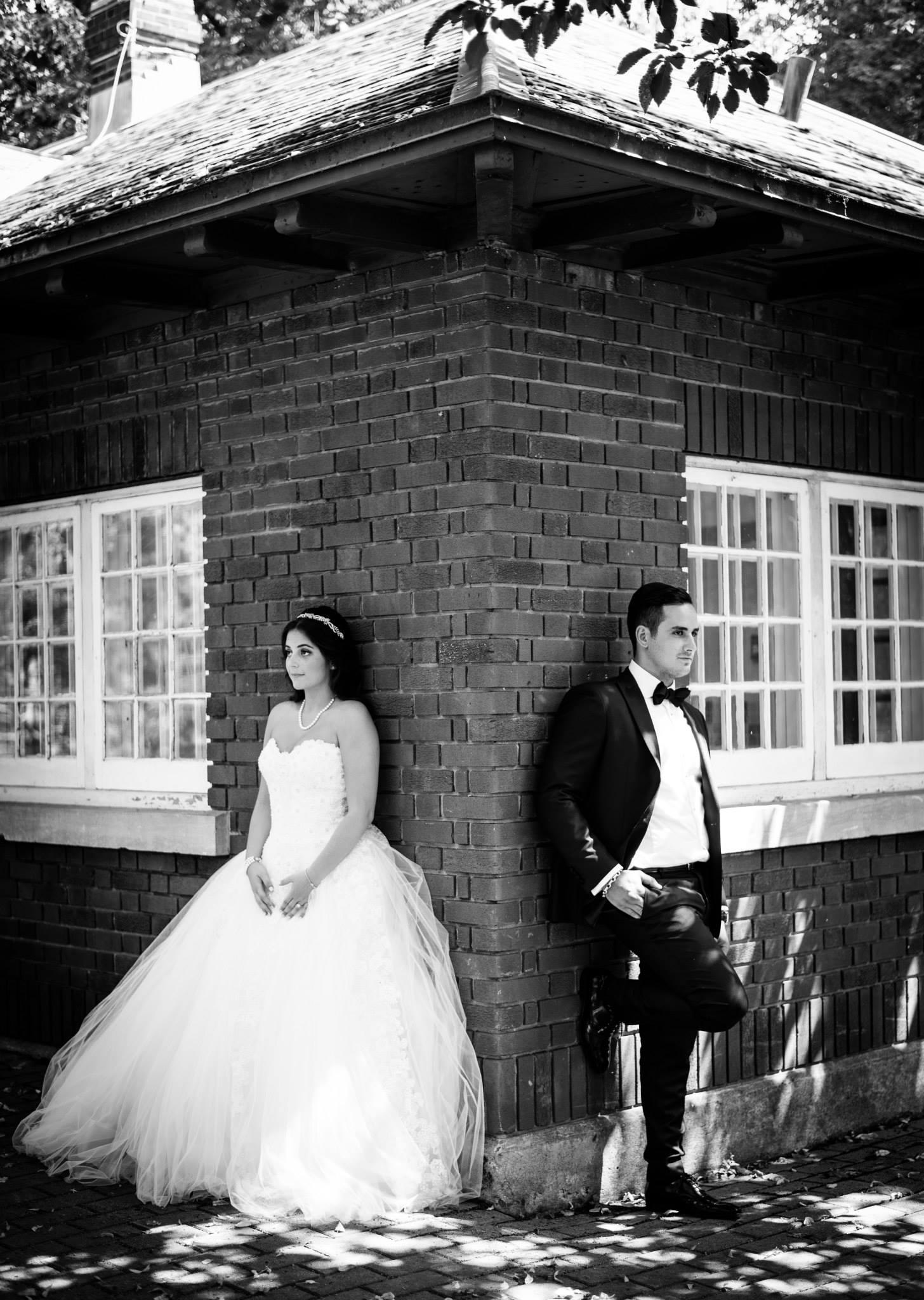 Weddings_Vesia8 (2).jpg