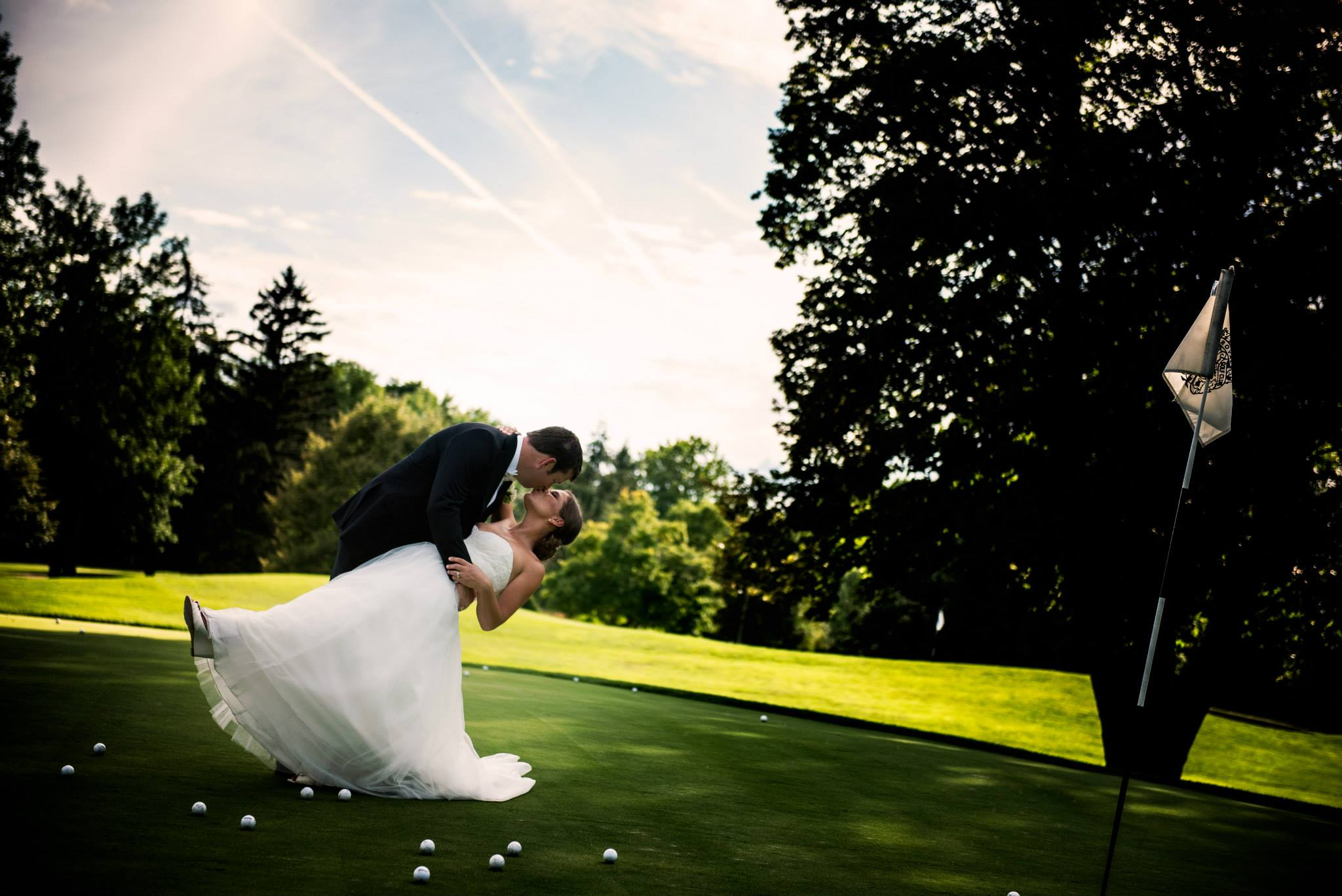 Weddings_Vesia9 (1).jpg