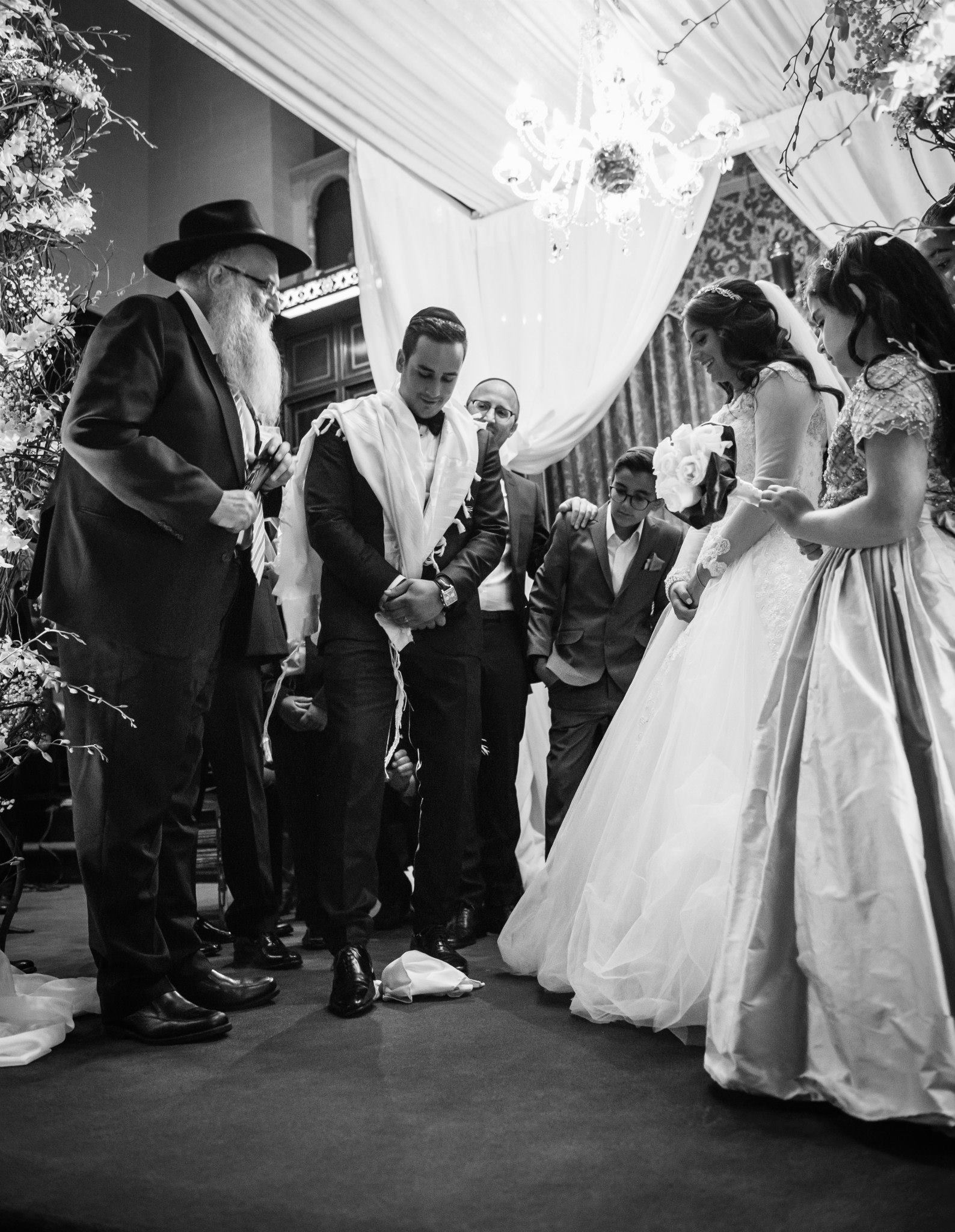 Weddings_Vesia8.jpg