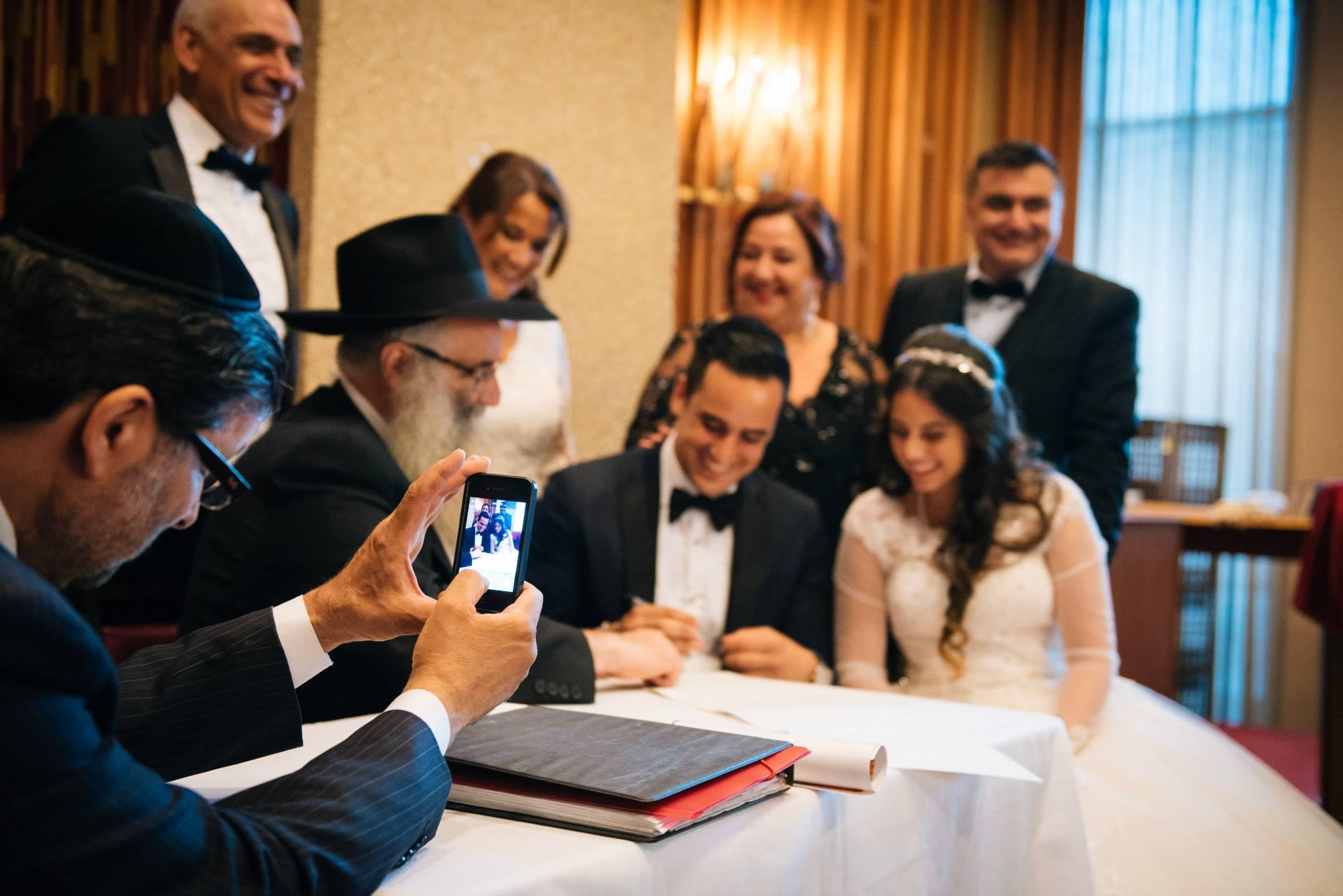 Weddings_Vesia9 (3).jpg