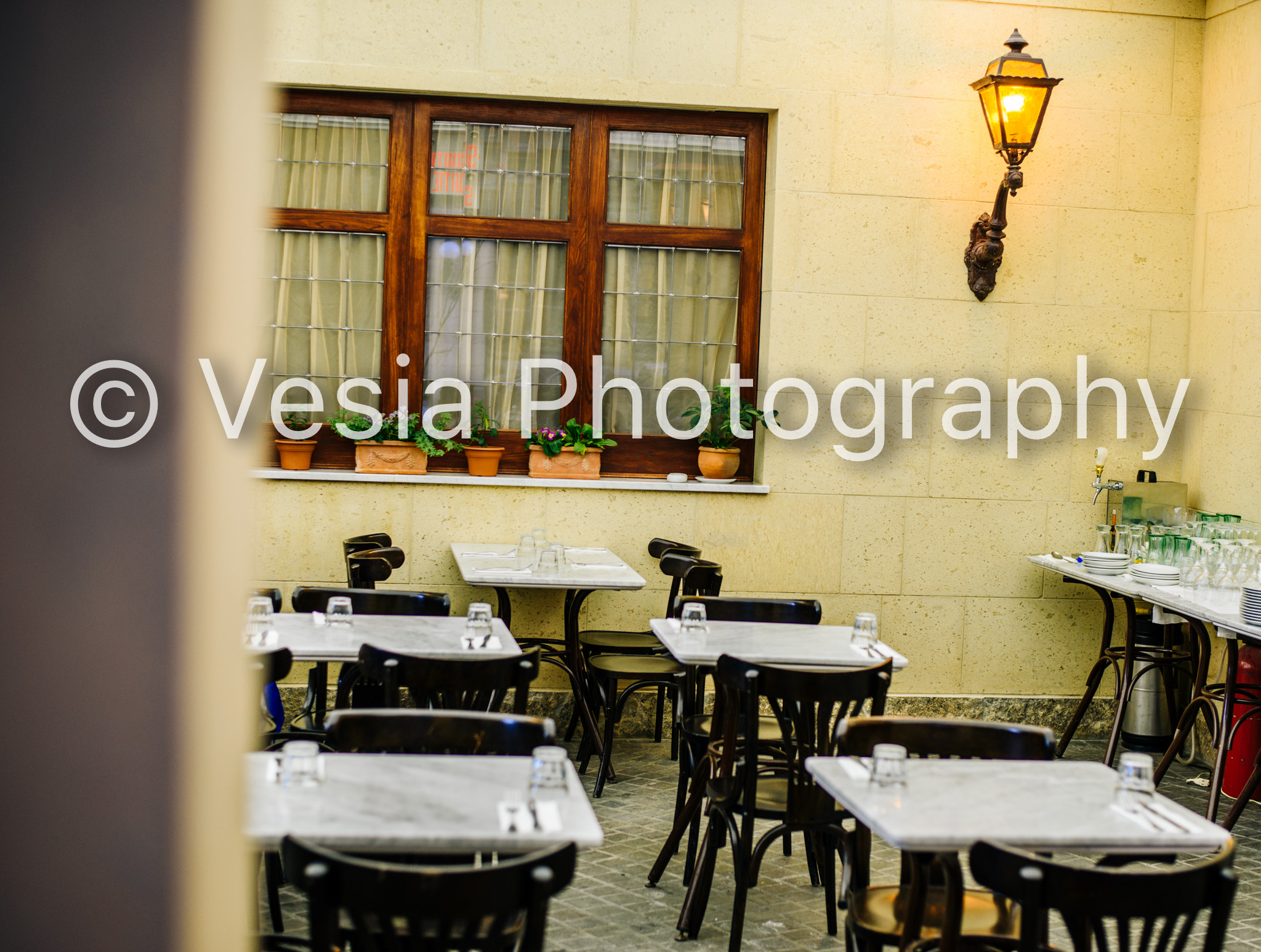 Piazza del Sogno_Proofs-32.jpg