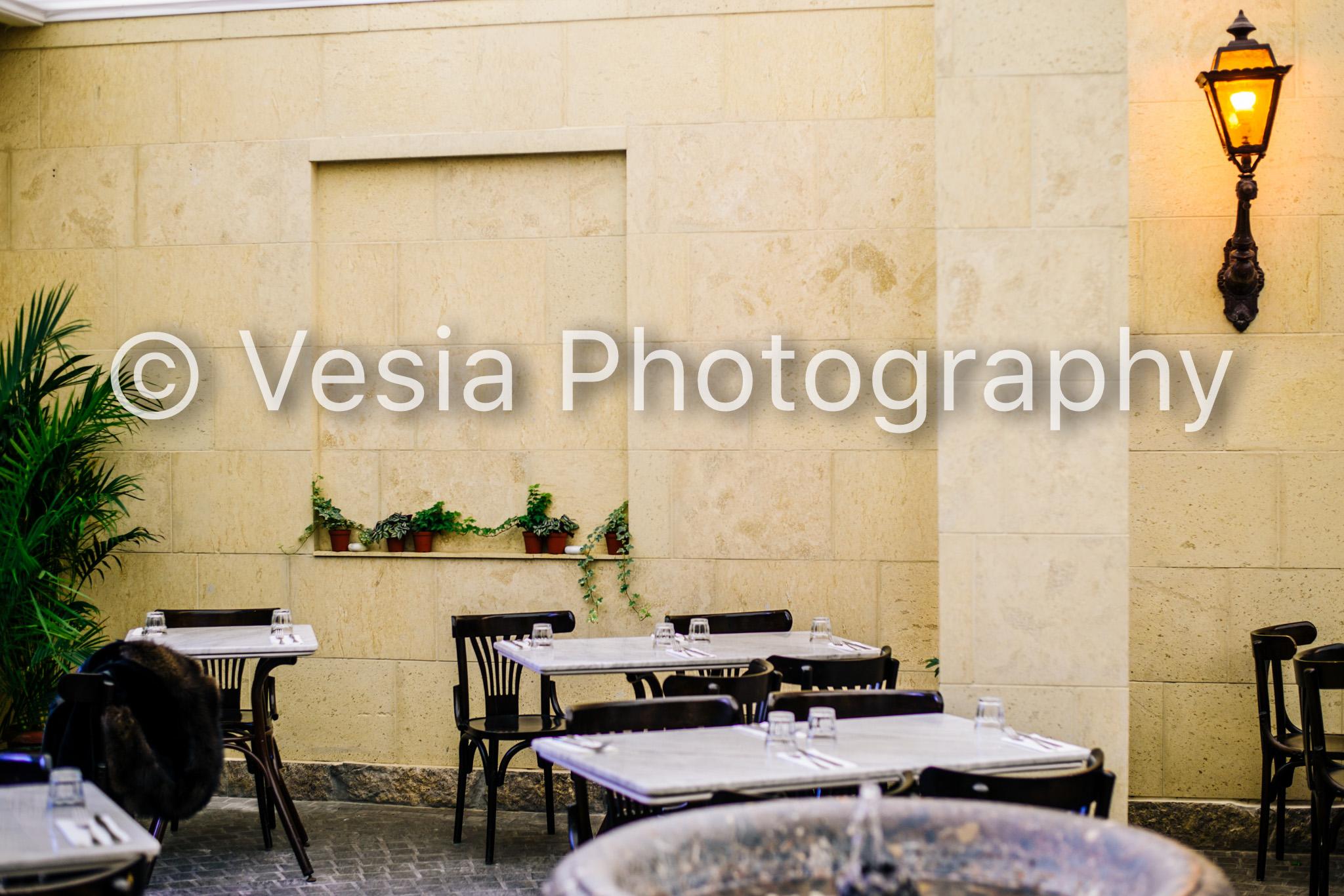 Piazza del Sogno_Proofs-36.jpg