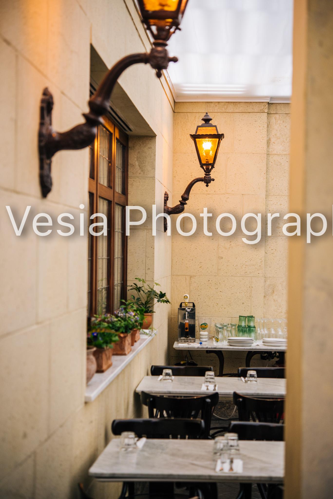 Piazza del Sogno_Proofs-39.jpg