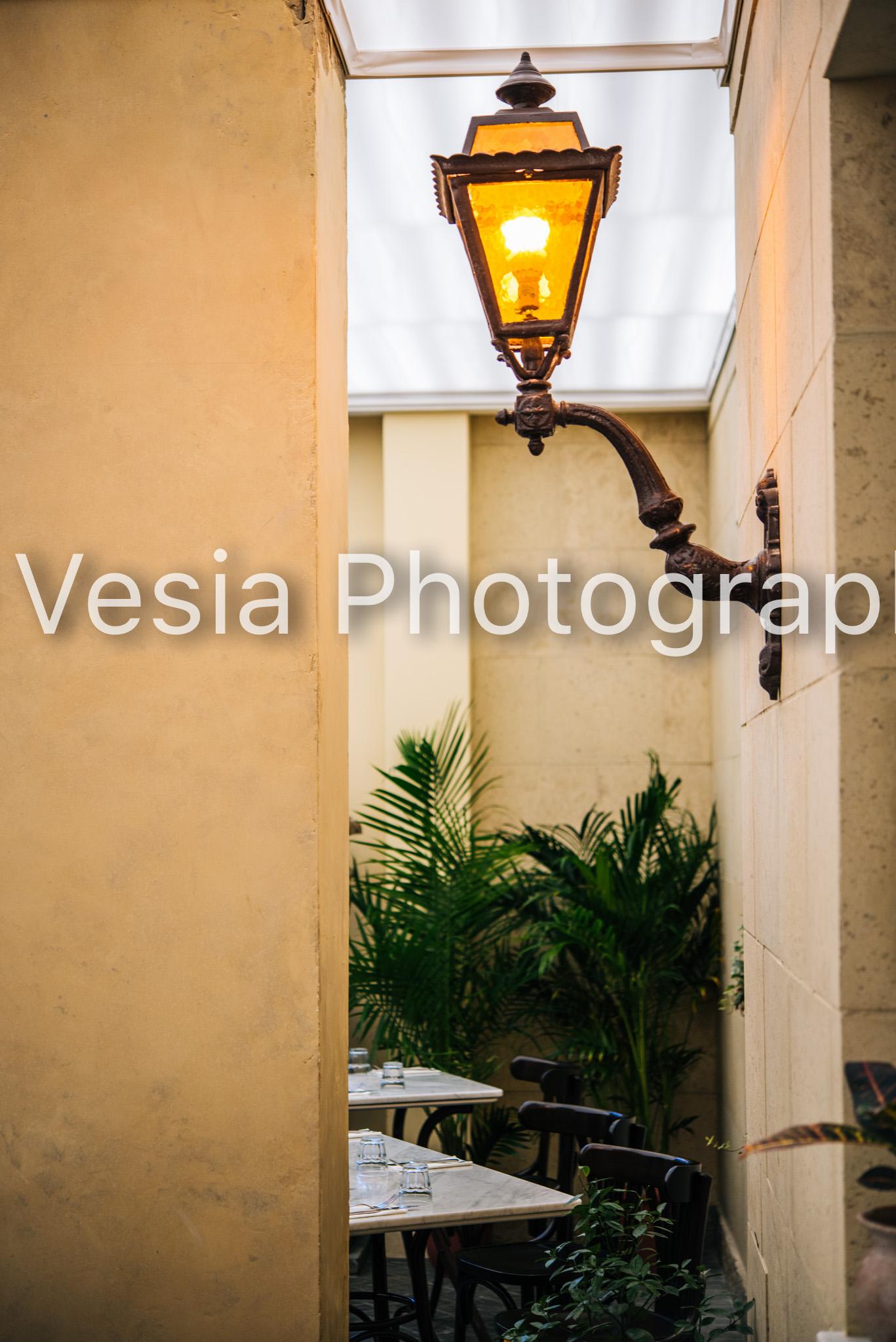 Piazza del Sogno_Proofs-44.jpg