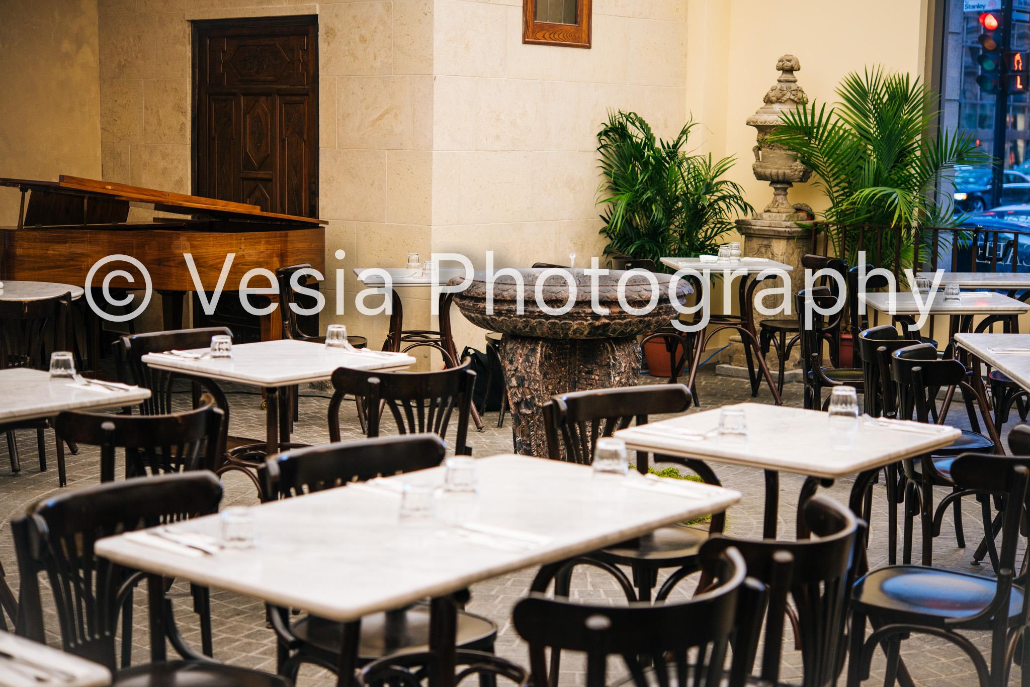 Piazza del Sogno_Proofs-46.jpg