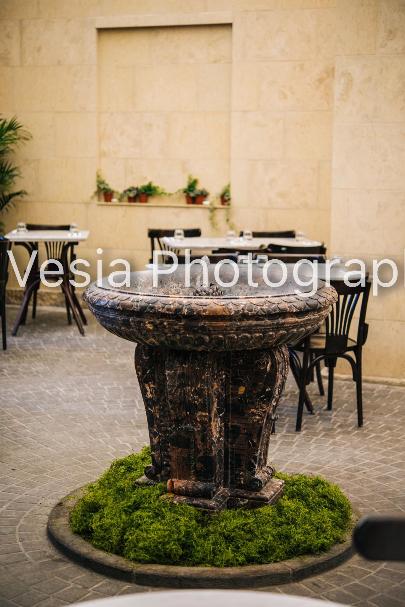 Piazza del Sogno_Proofs-47.jpg