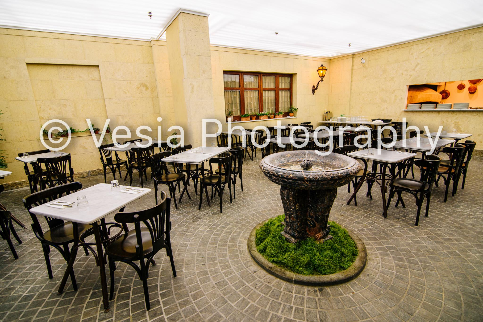 Piazza del Sogno_Proofs-51.jpg