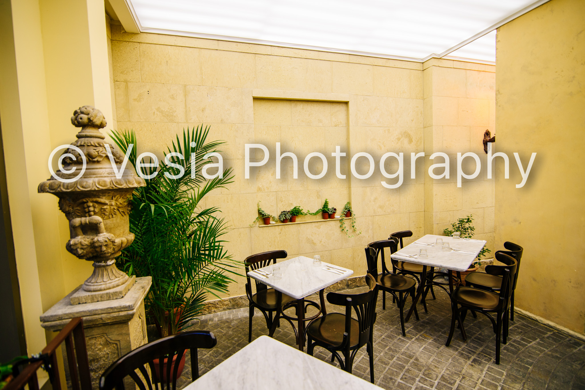 Piazza del Sogno_Proofs-52.jpg
