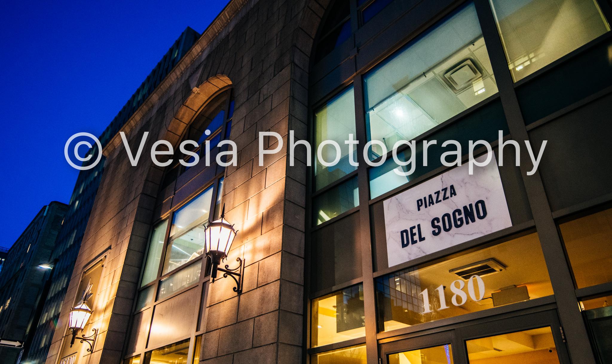 Piazza del Sogno_Proofs-59.jpg