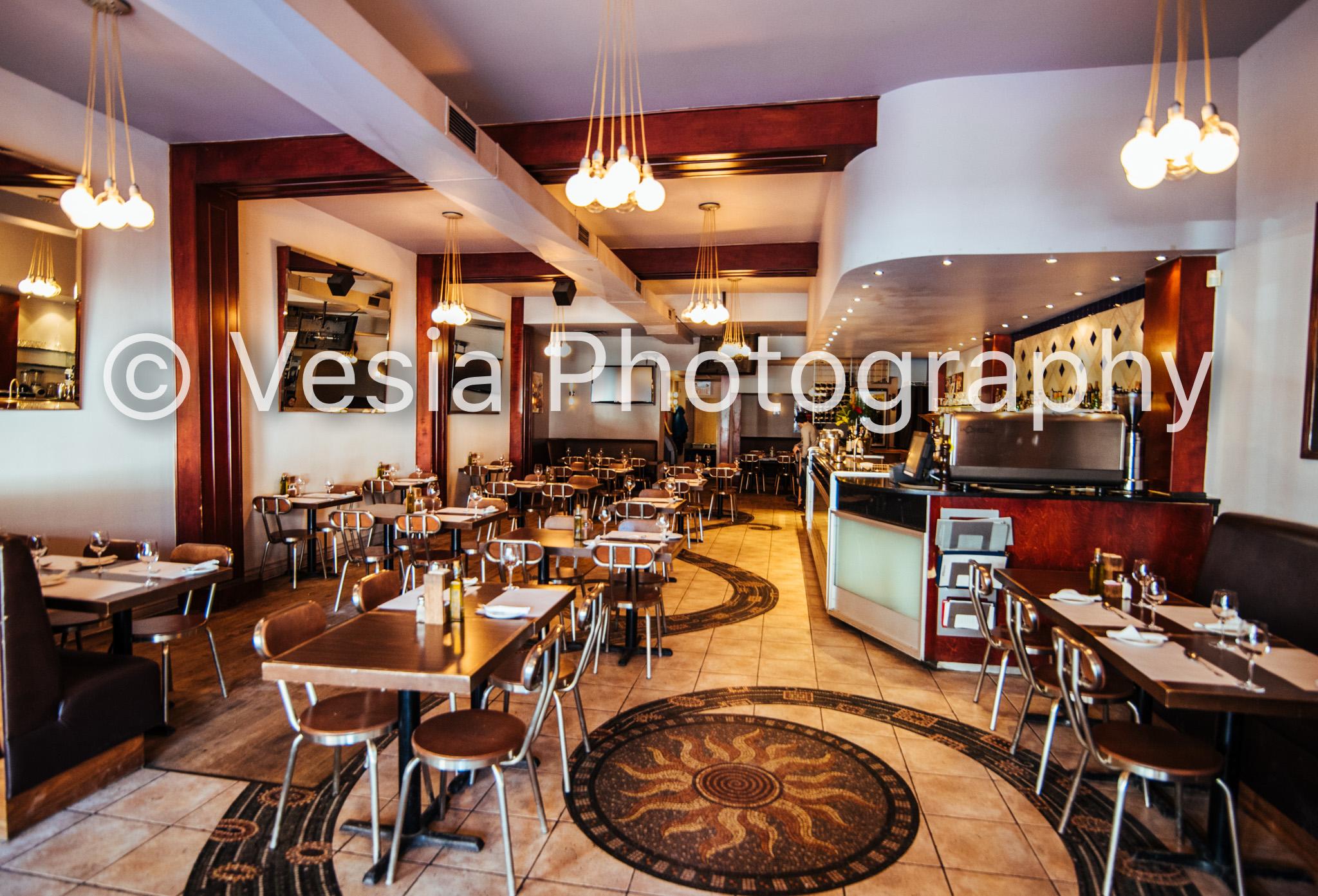 Cafe_Epoca_Proofs-4.jpg