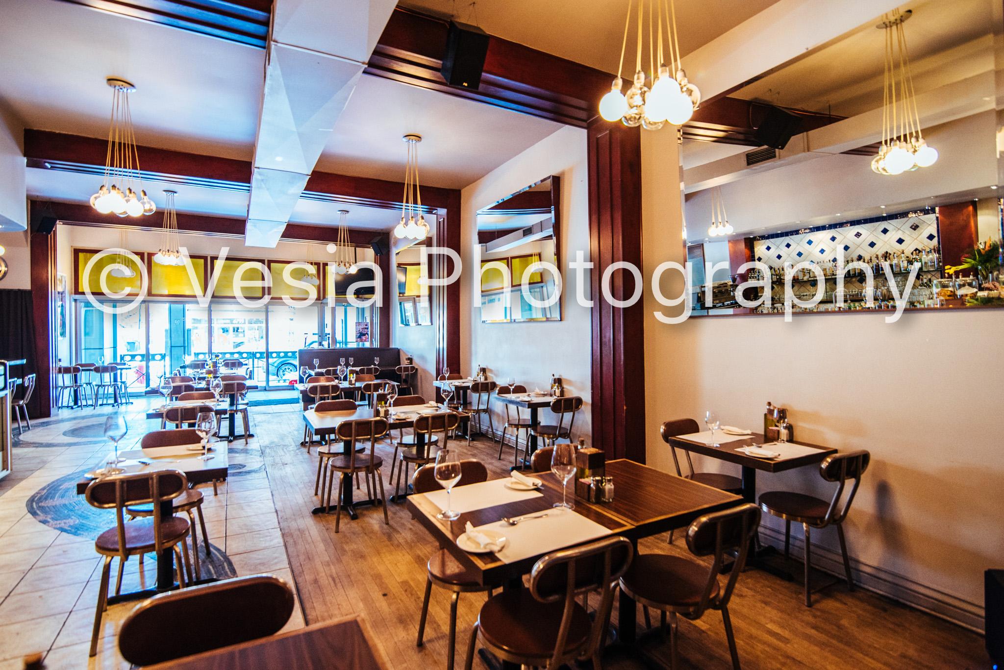 Cafe_Epoca_Proofs-6.jpg