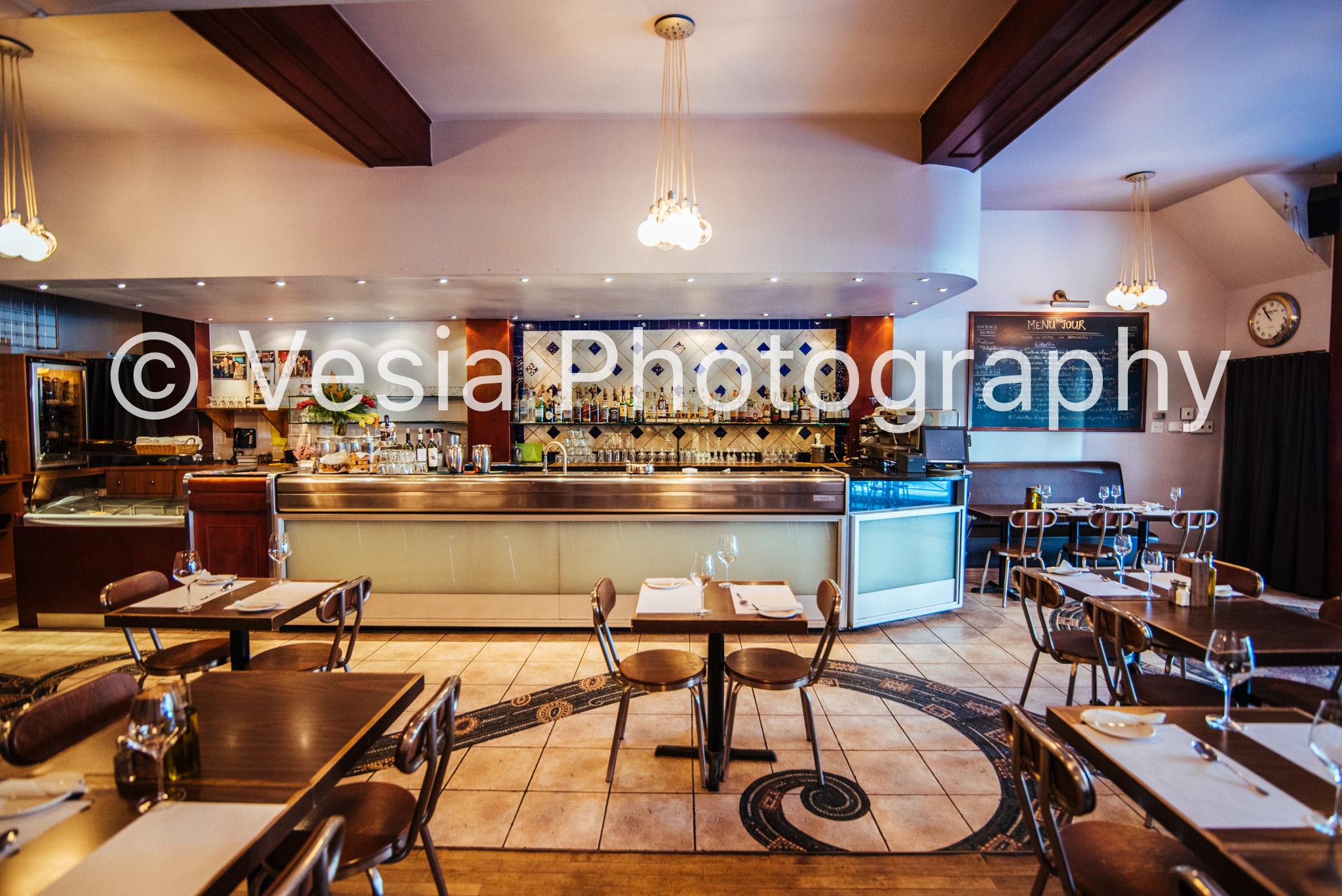 Cafe_Epoca_Proofs-7.jpg