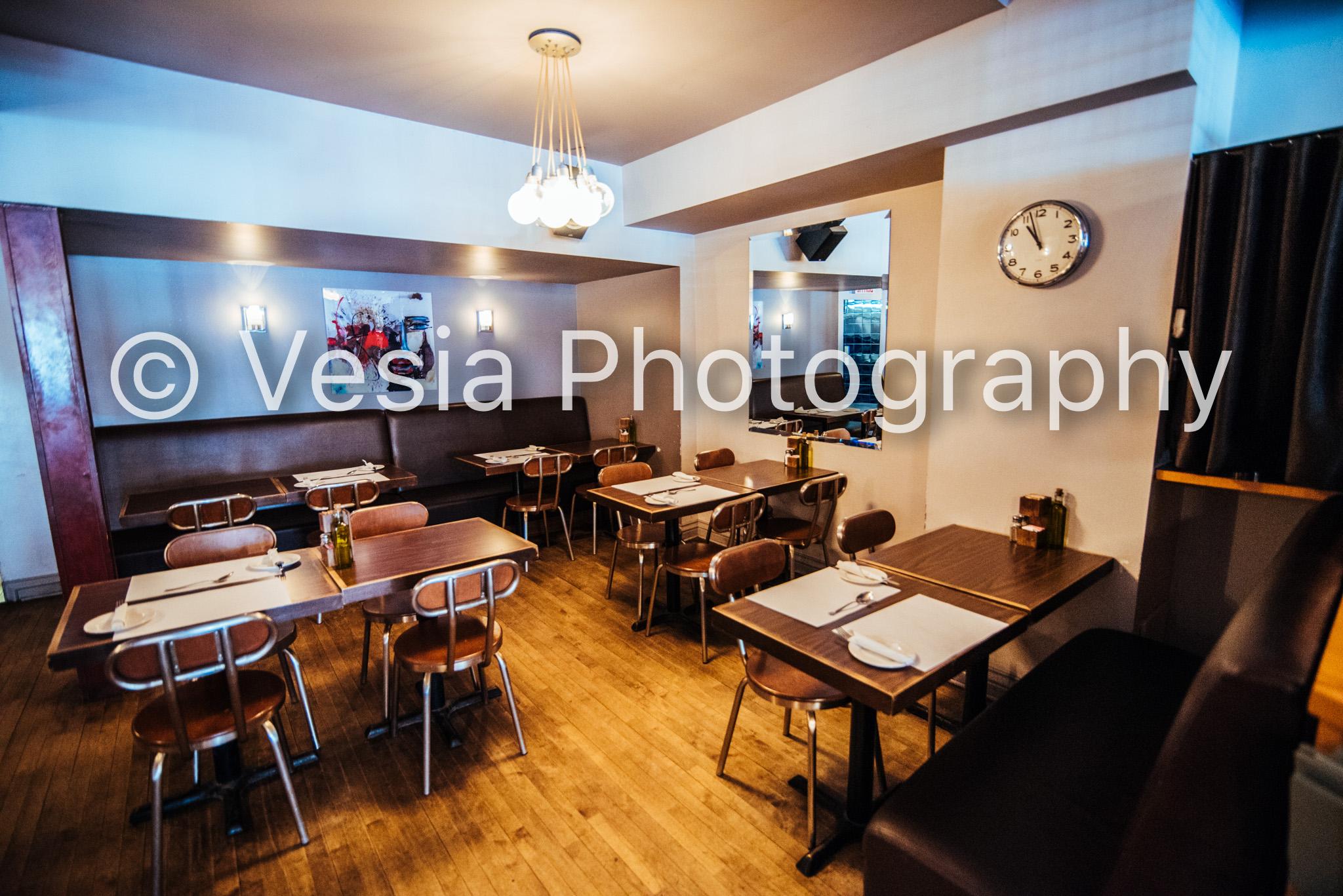 Cafe_Epoca_Proofs-10.jpg