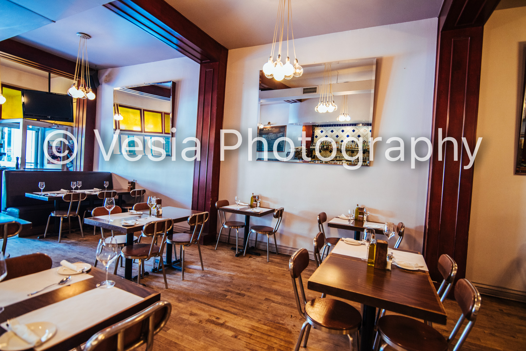 Cafe_Epoca_Proofs-9.jpg