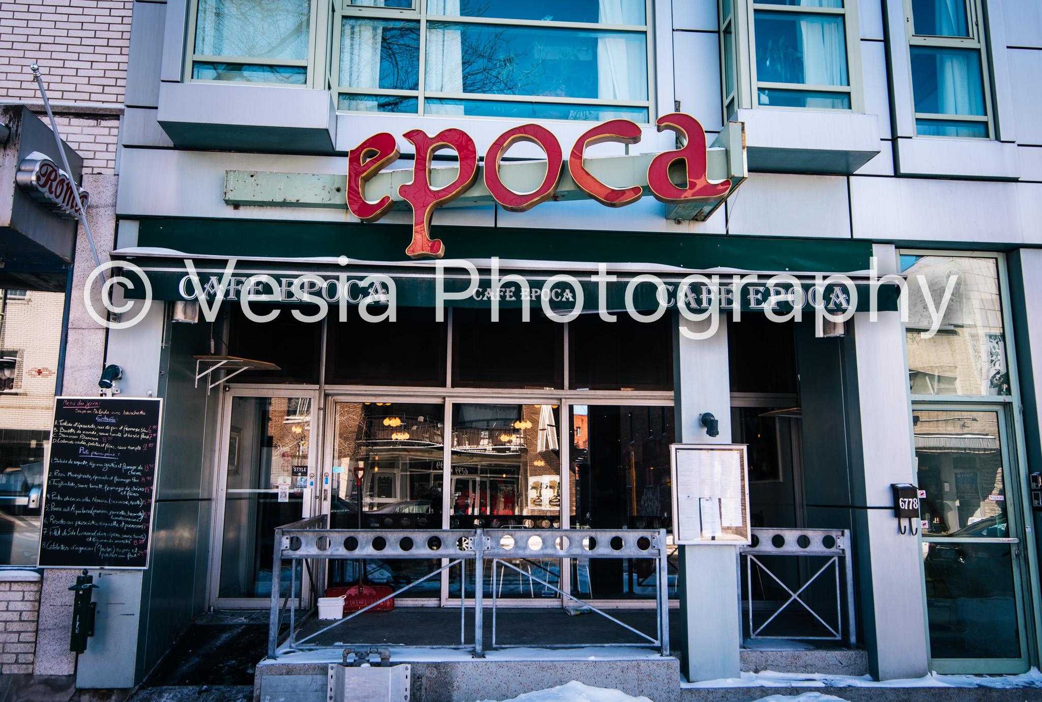 Cafe_Epoca_Proofs-18.jpg