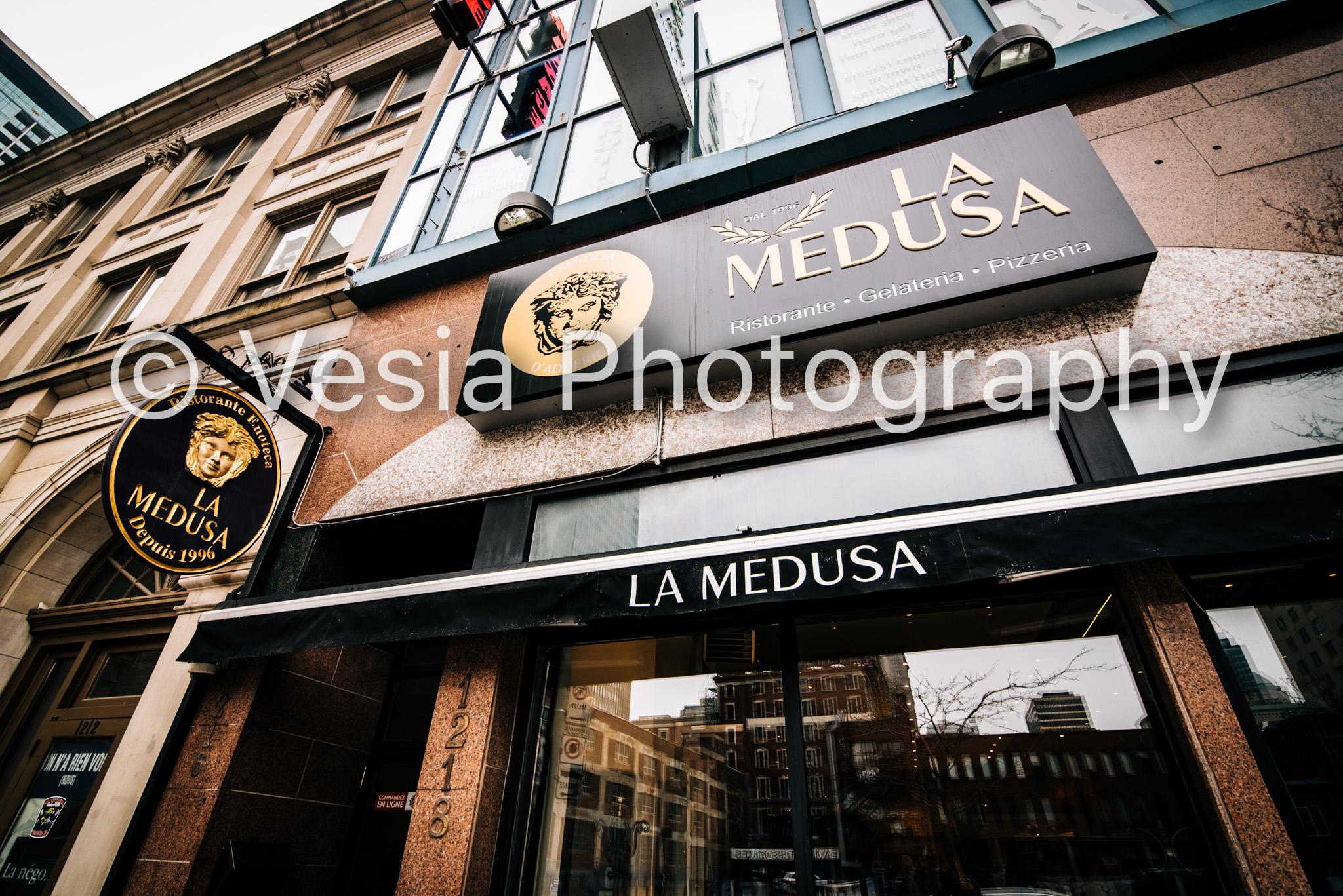 Medusa_2016_Proofs-38.jpg