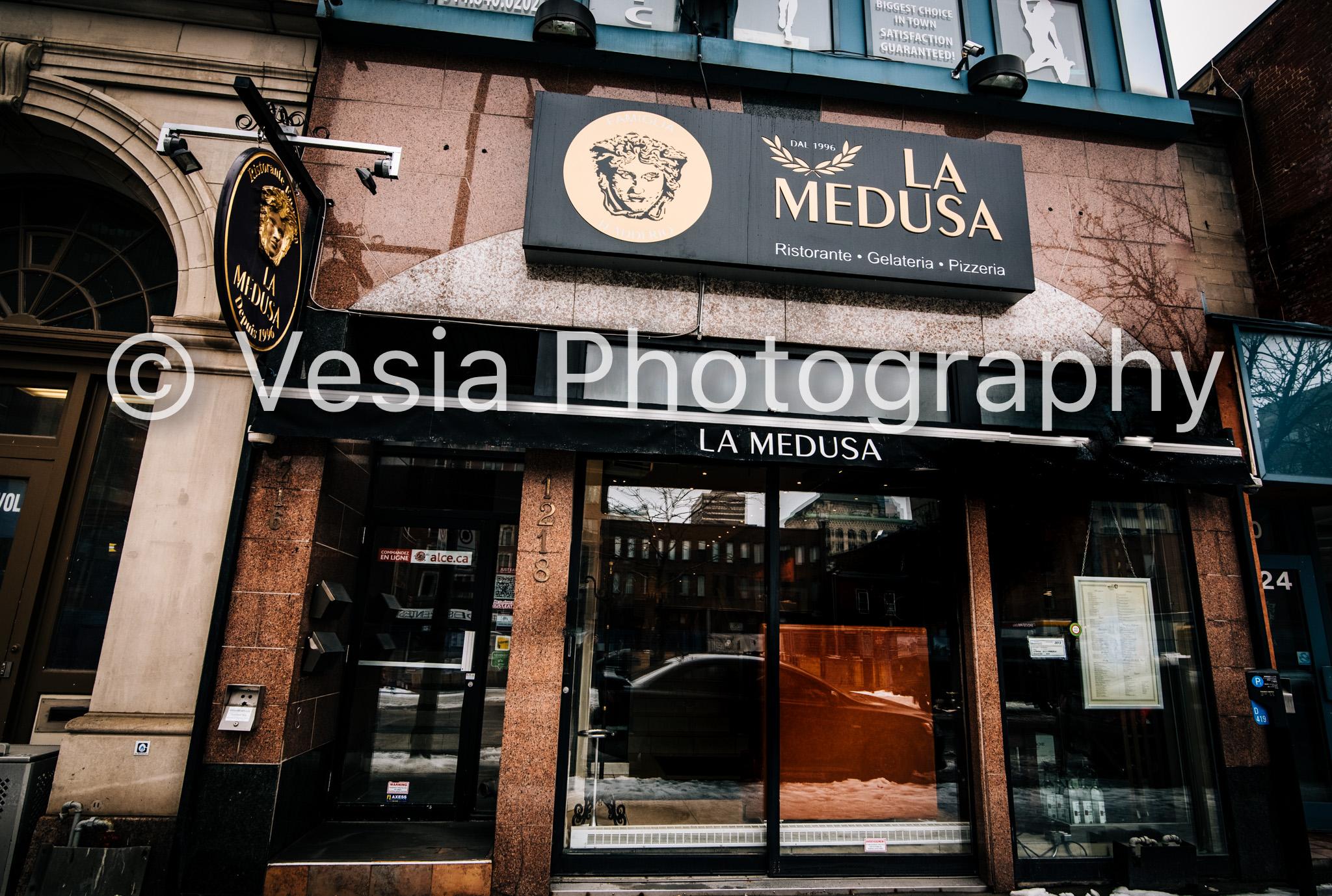 Medusa_2016_Proofs-41.jpg