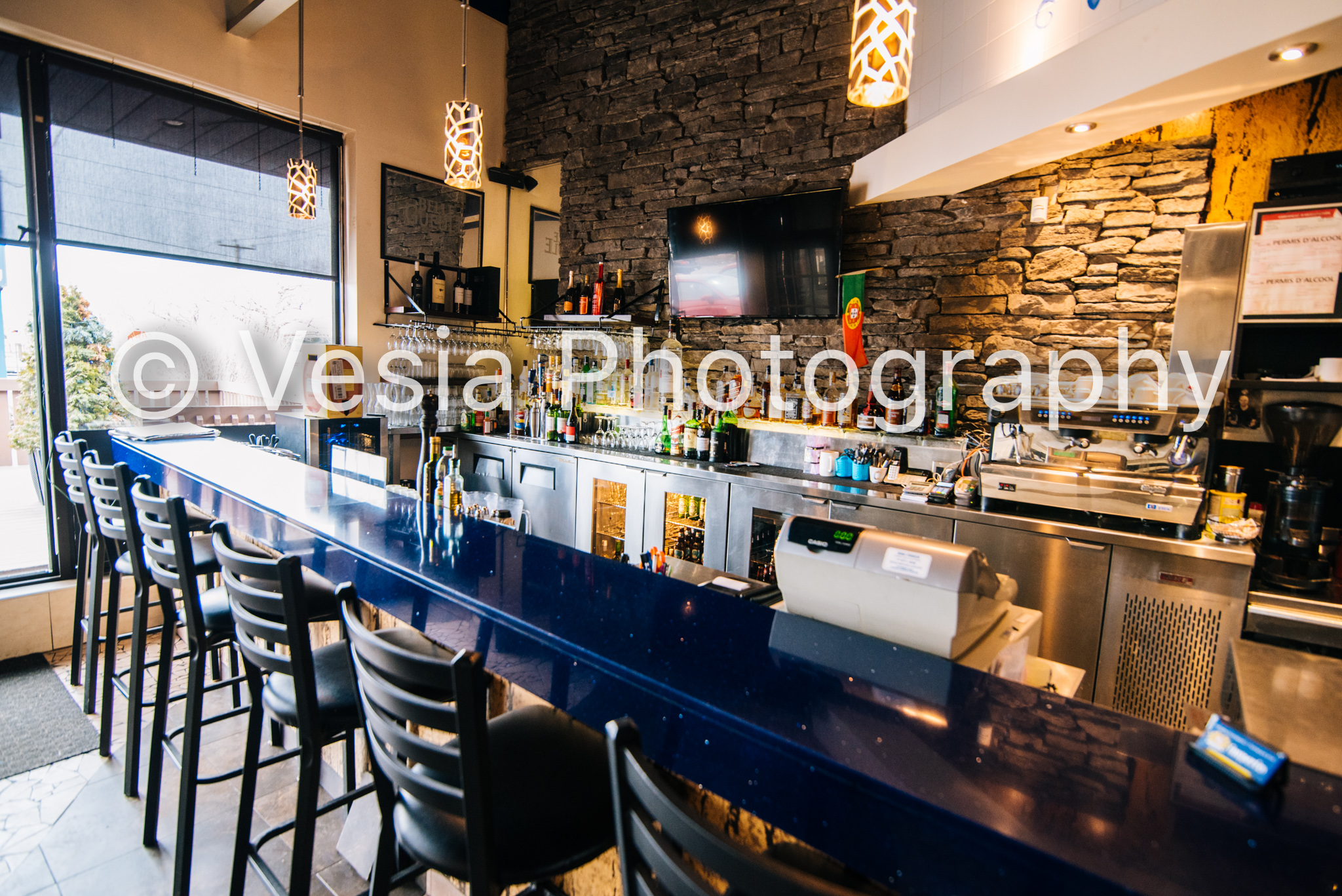 Impero_Grill_Proofs-6.jpg