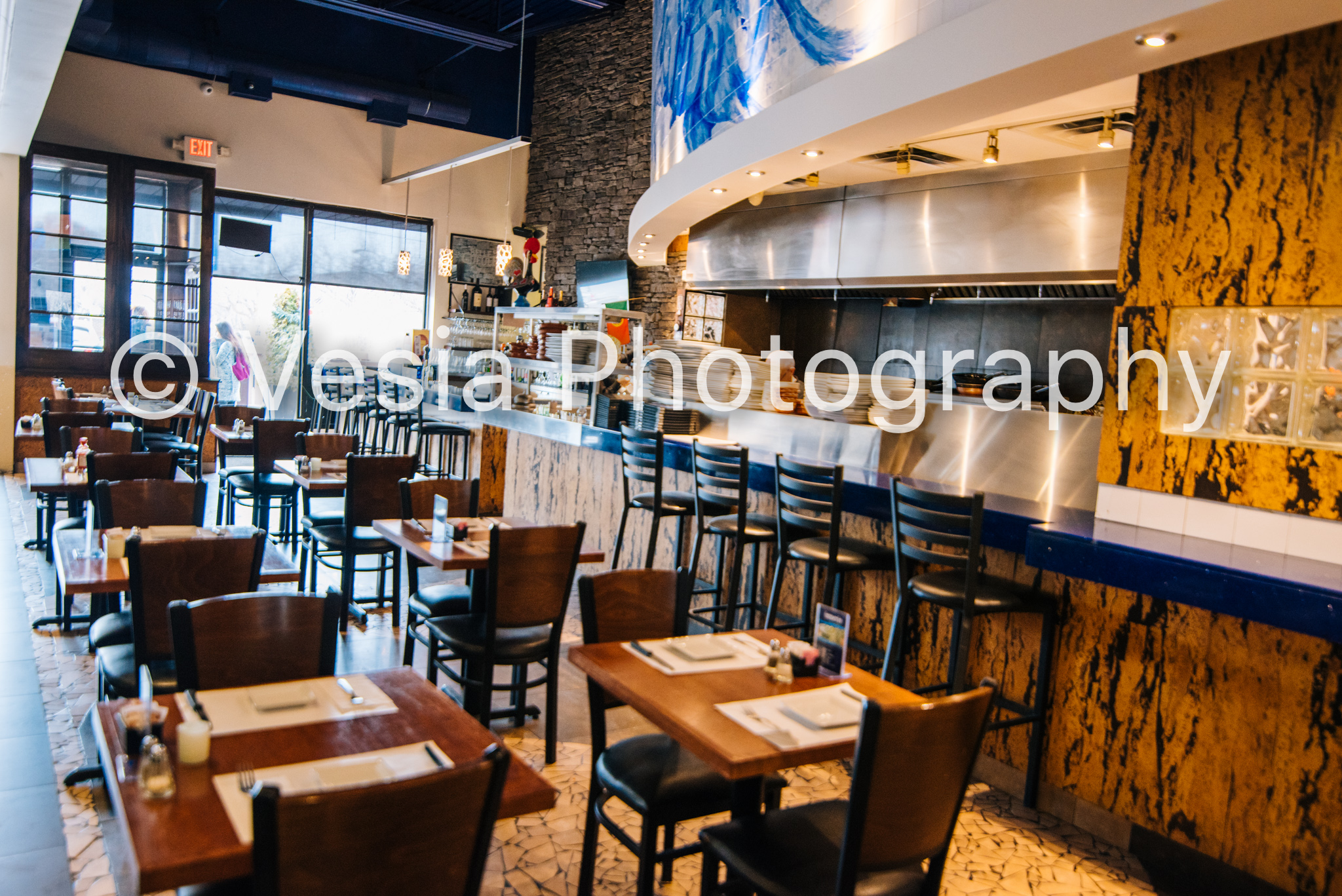 Impero_Grill_Proofs-7.jpg