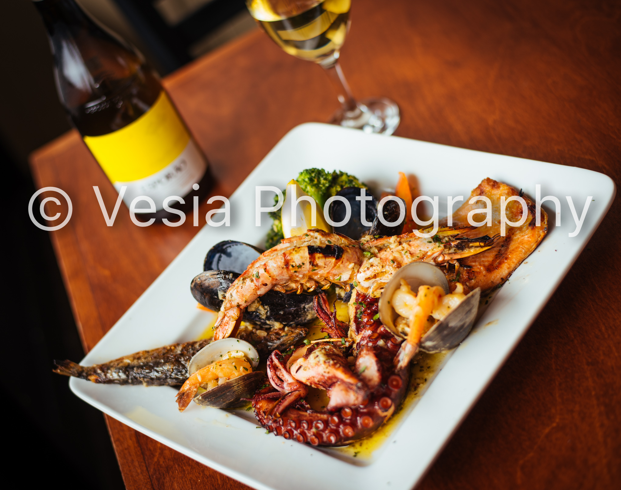 Impero_Grill_Proofs-26.jpg