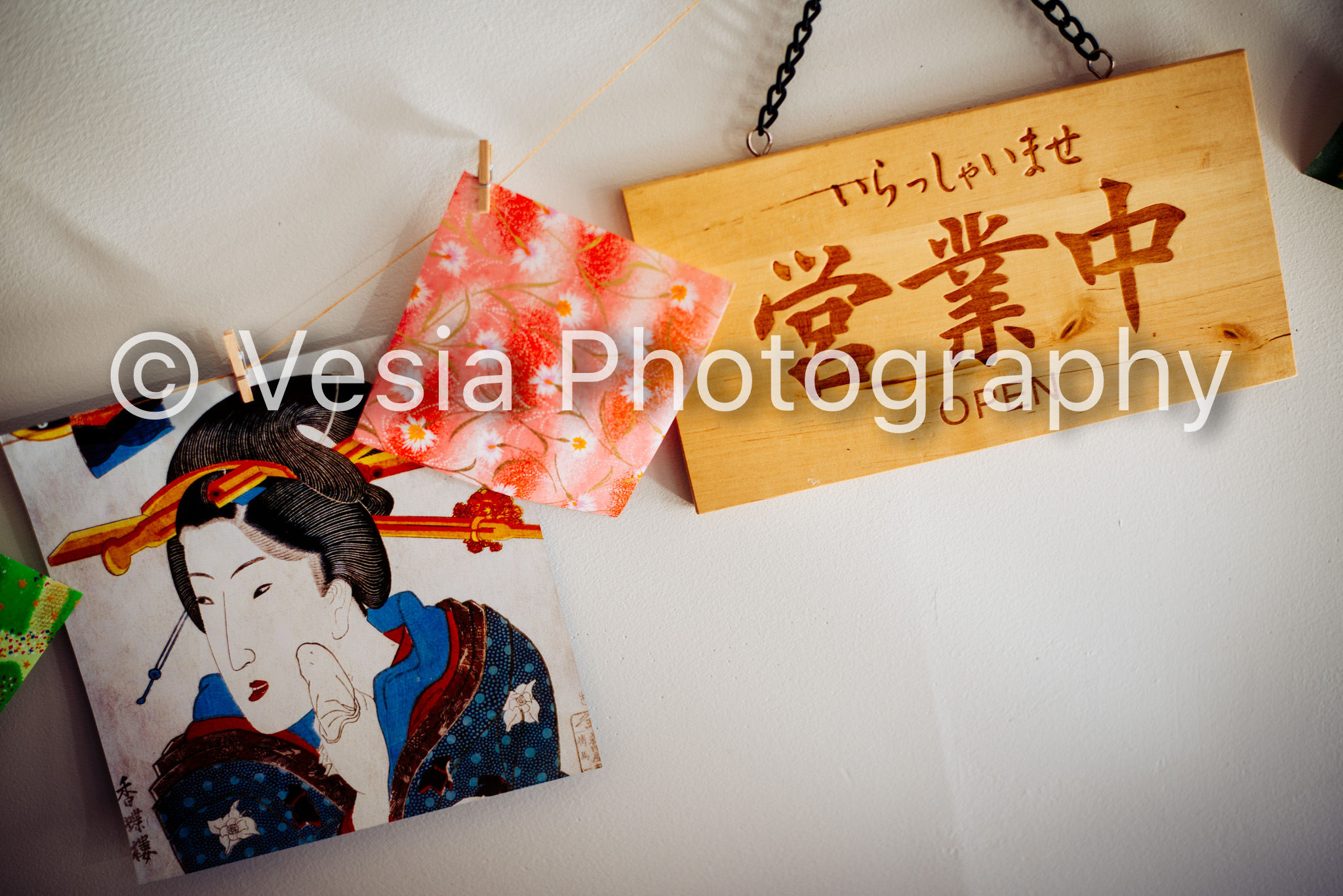 Sushi_Momo_Proofs-15.jpg