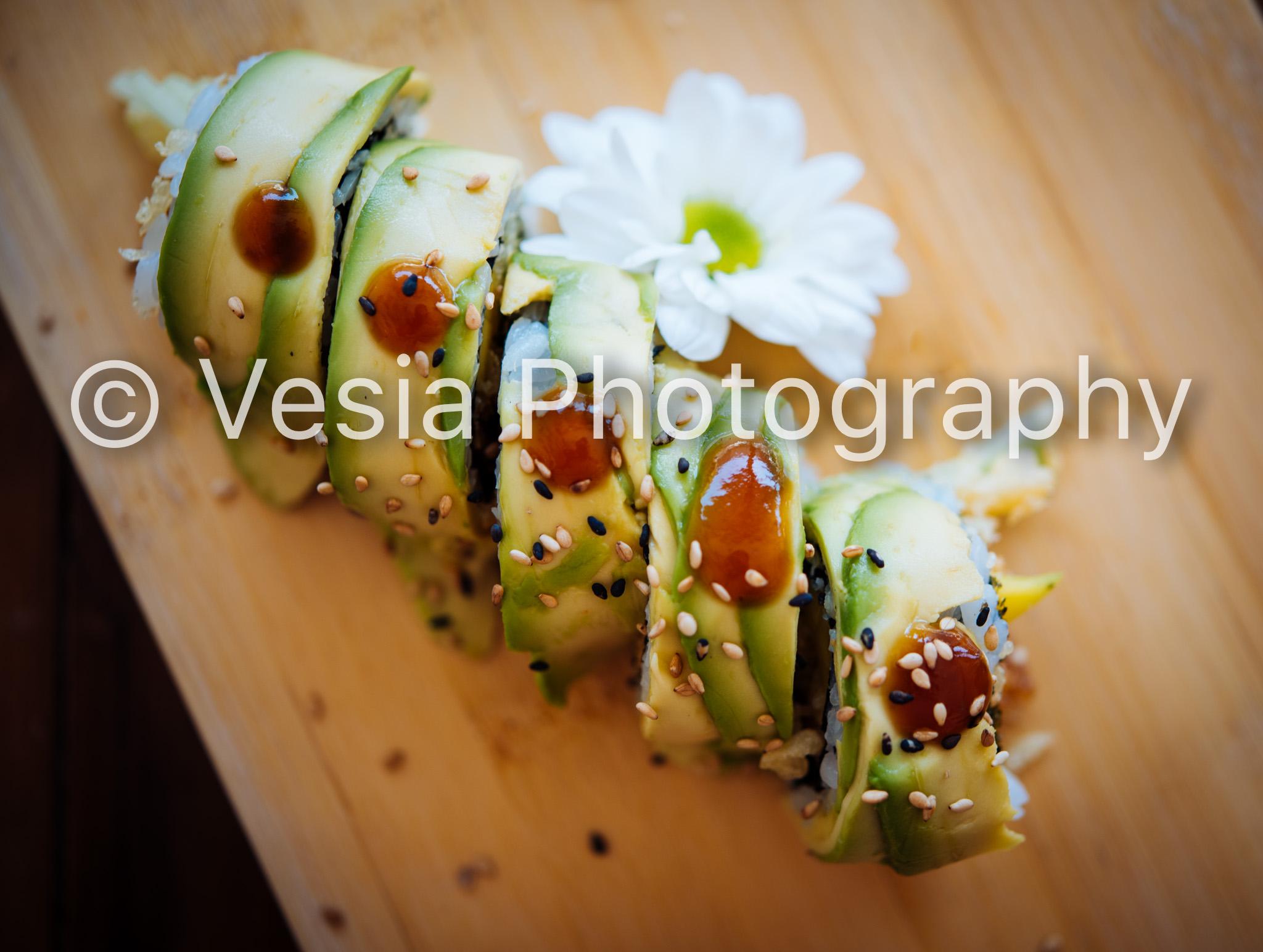 Sushi_Momo_Proofs-18.jpg