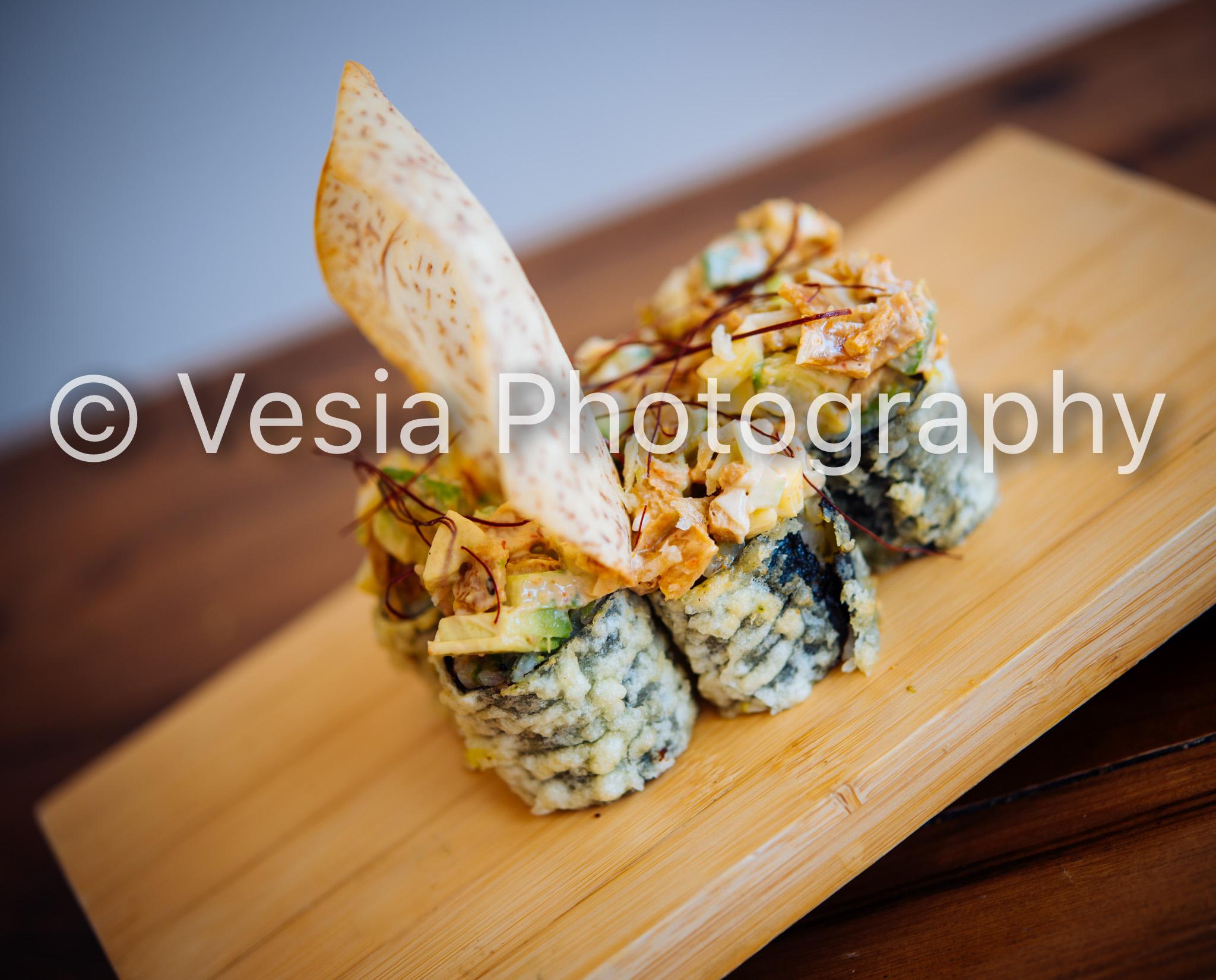 Sushi_Momo_Proofs-19.jpg