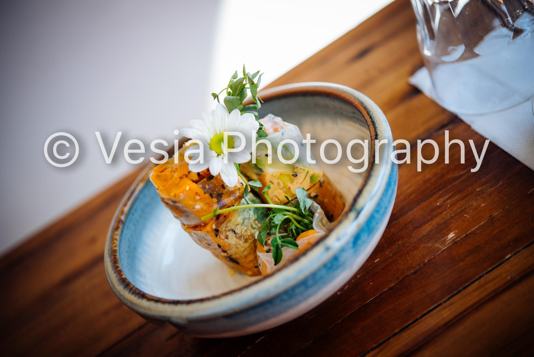 Sushi_Momo_Proofs-23.jpg