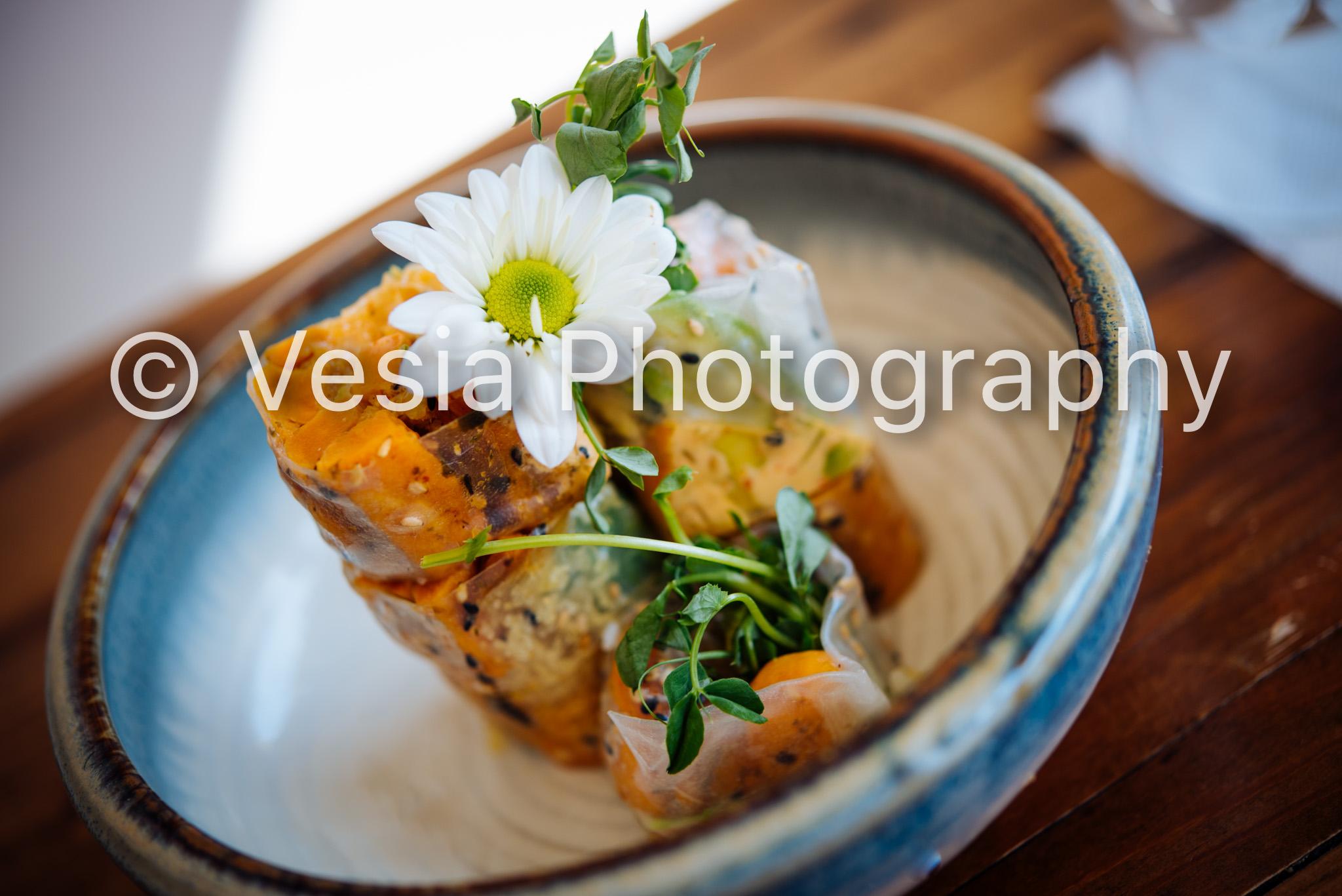 Sushi_Momo_Proofs-22.jpg