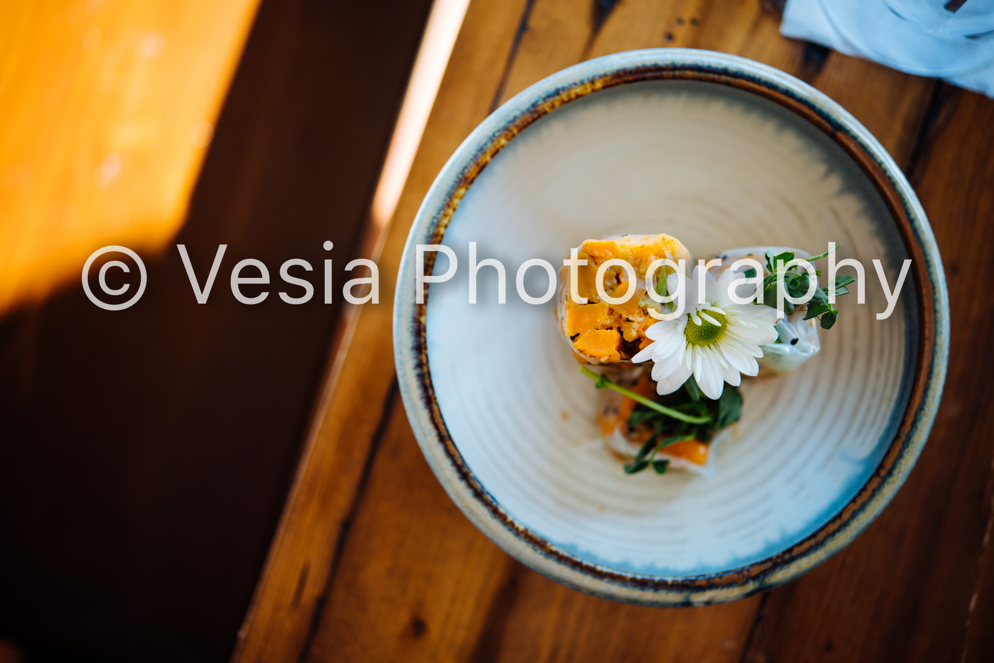Sushi_Momo_Proofs-24.jpg