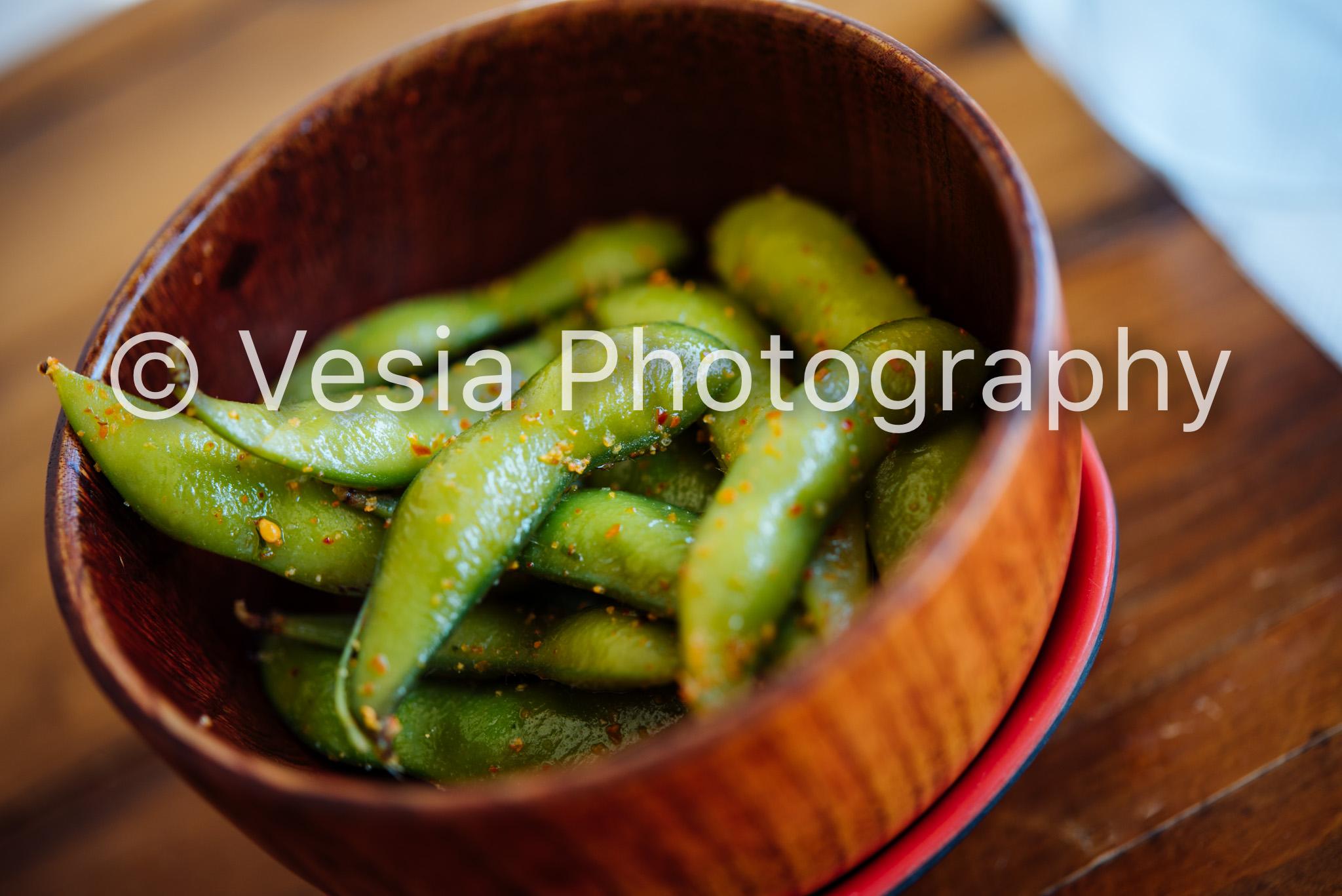 Sushi_Momo_Proofs-28.jpg