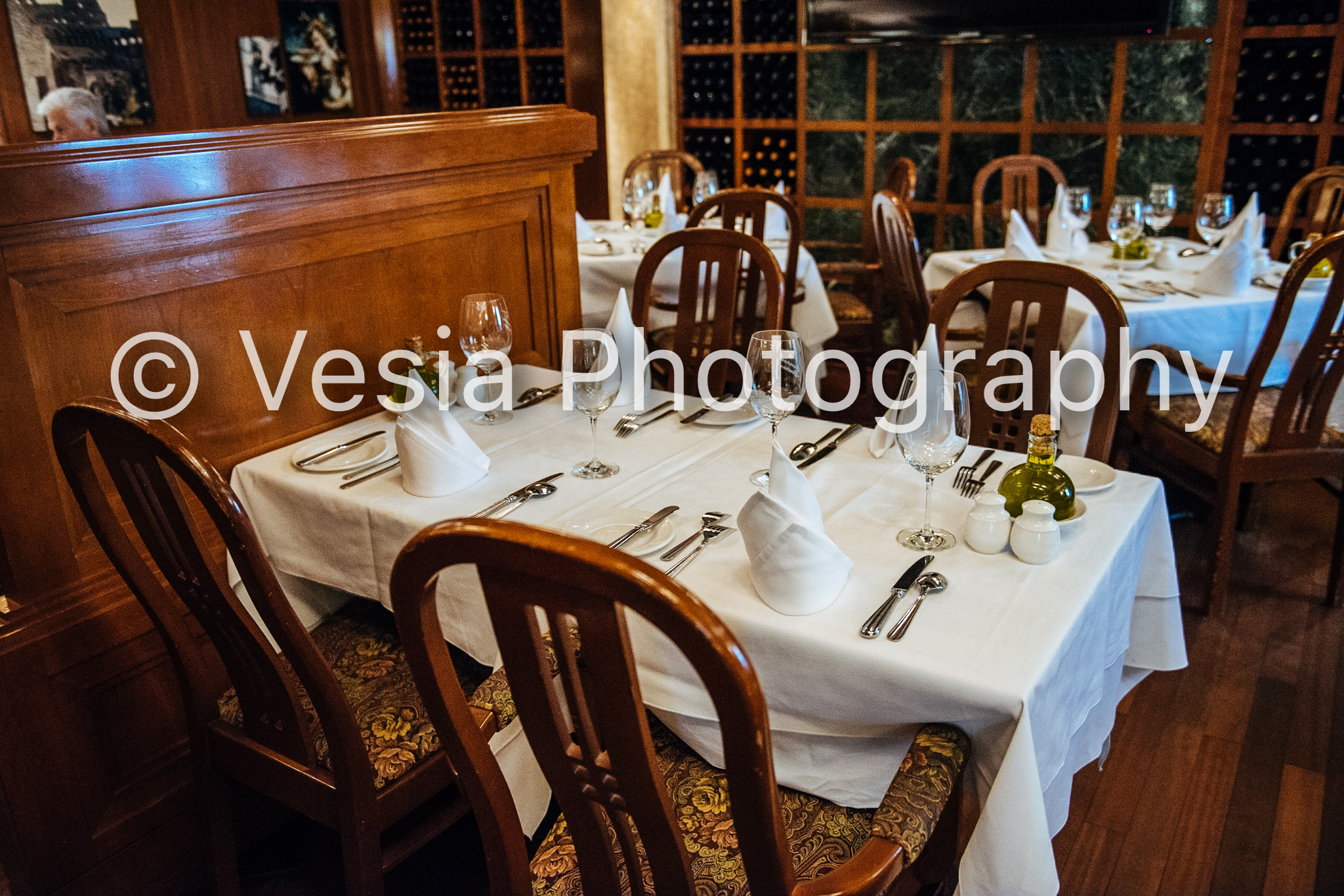 Campari_Centro_Food_Proofs-5.jpg
