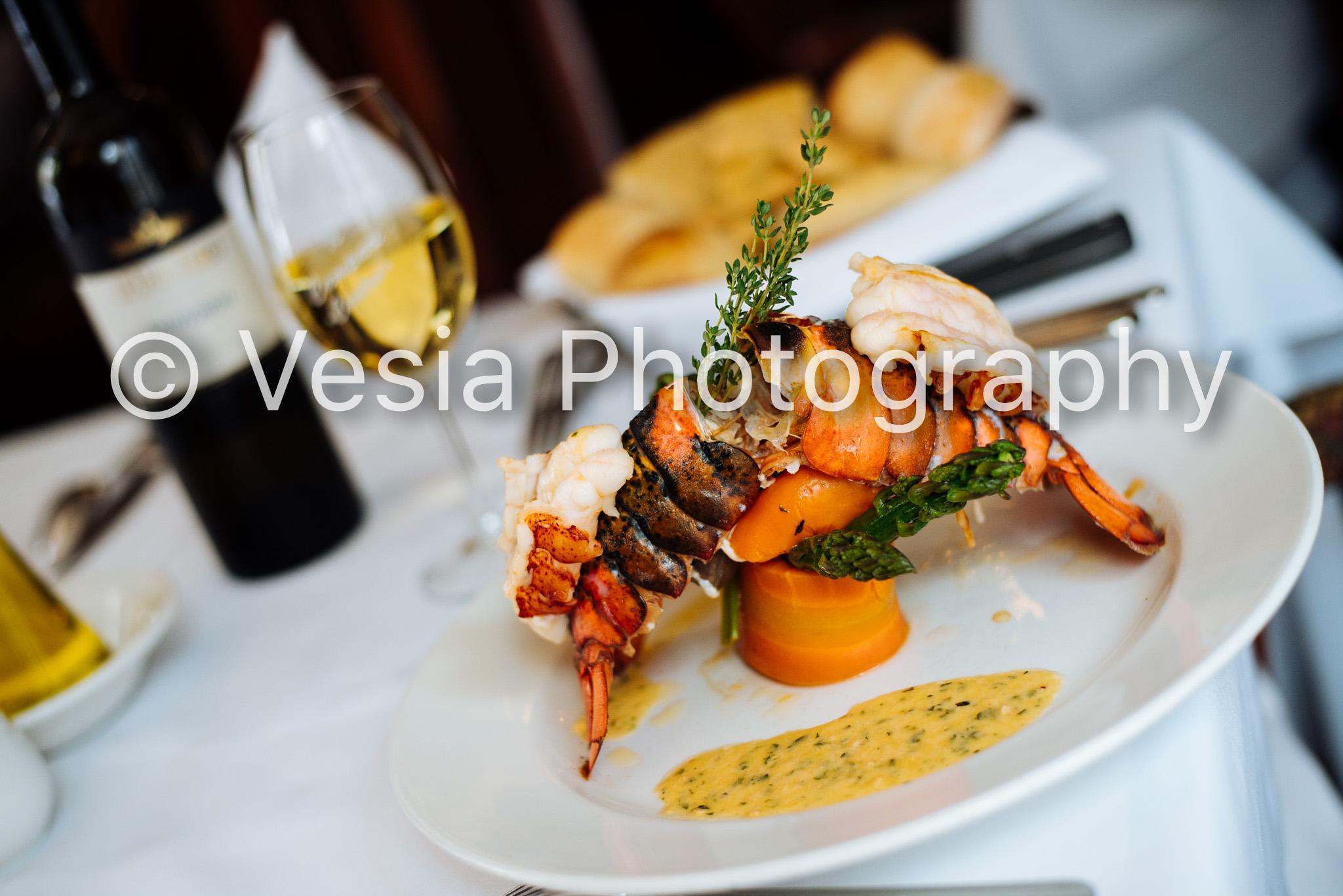 Campari_Centro_Food_Proofs-14.jpg