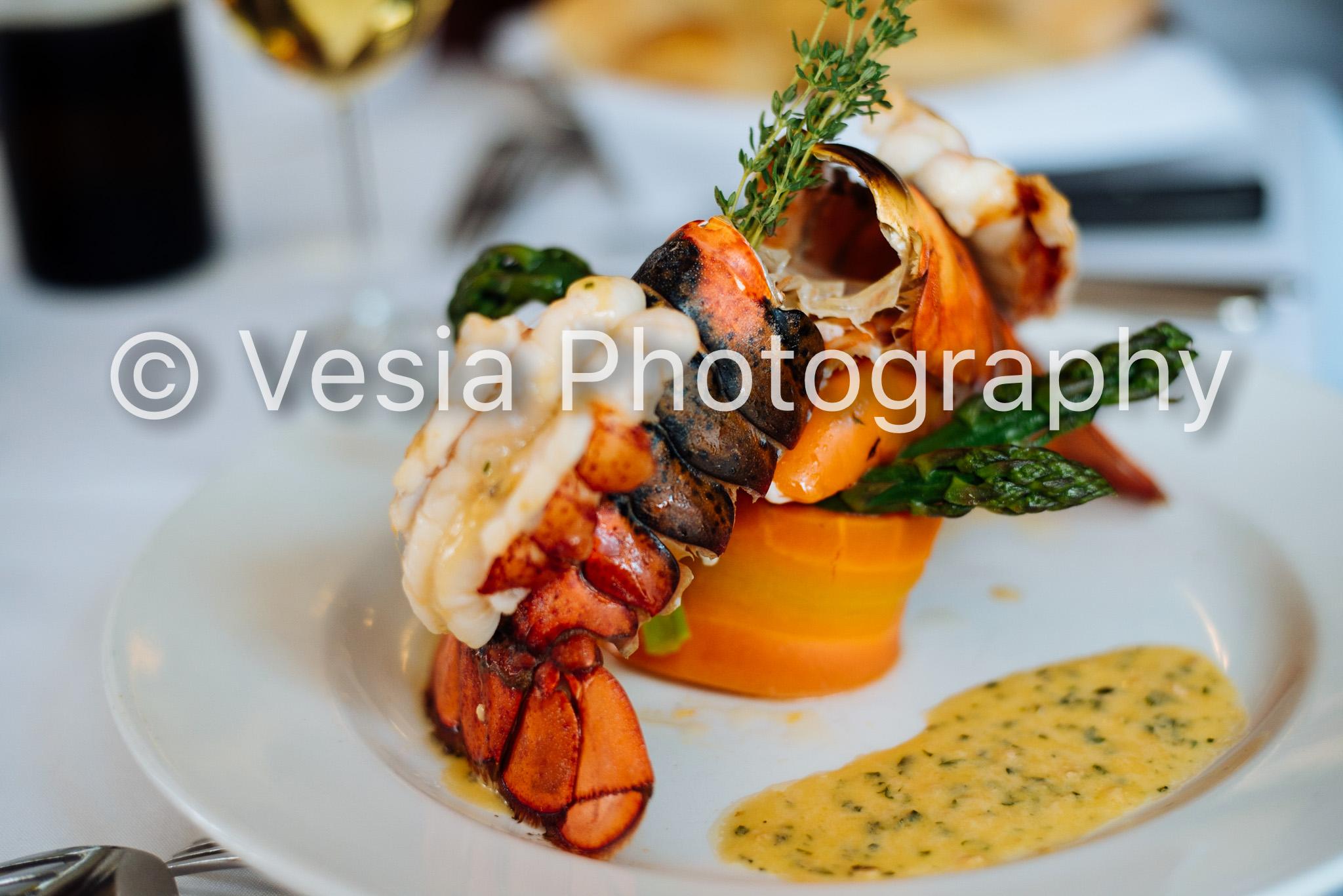 Campari_Centro_Food_Proofs-15.jpg