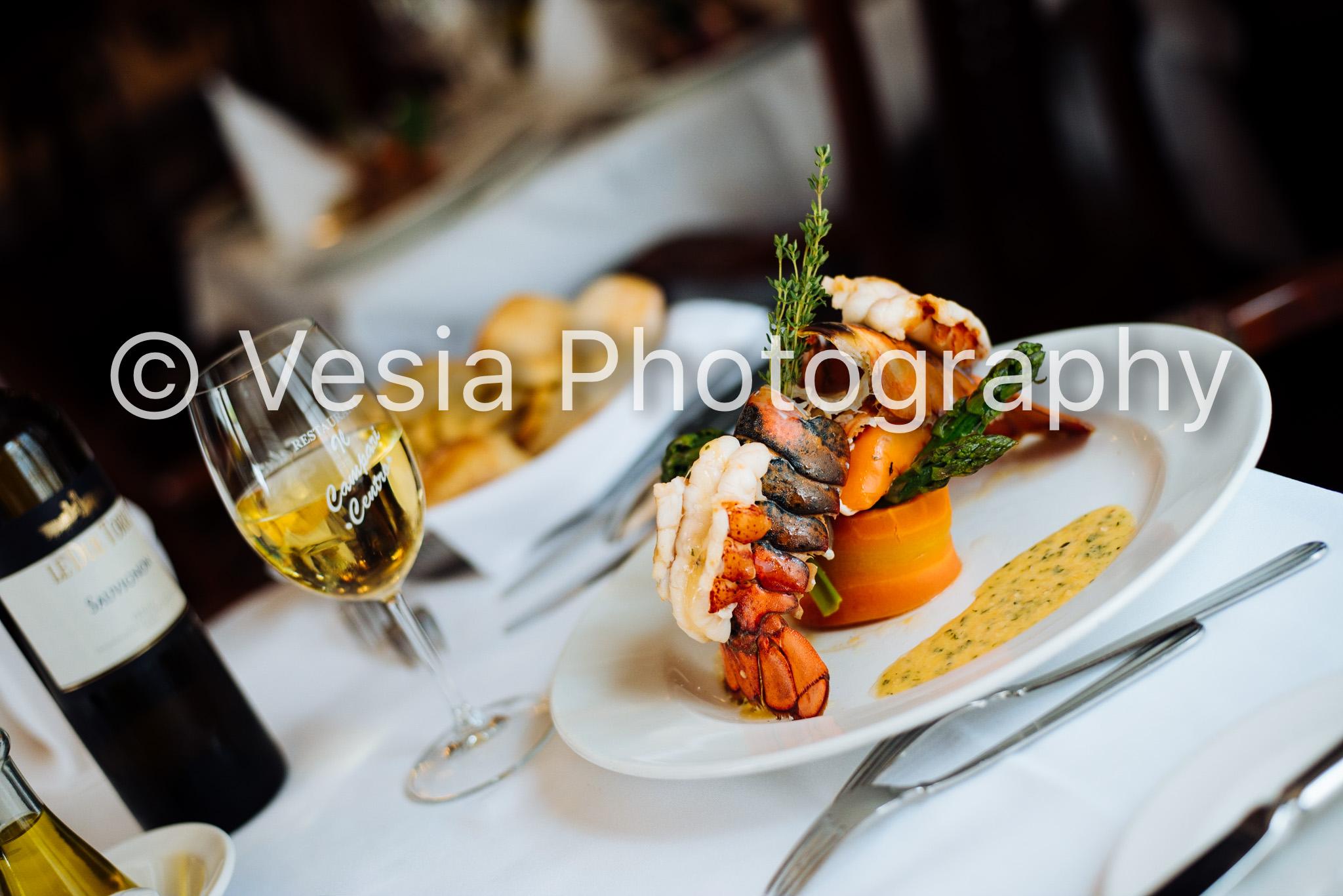 Campari_Centro_Food_Proofs-17.jpg