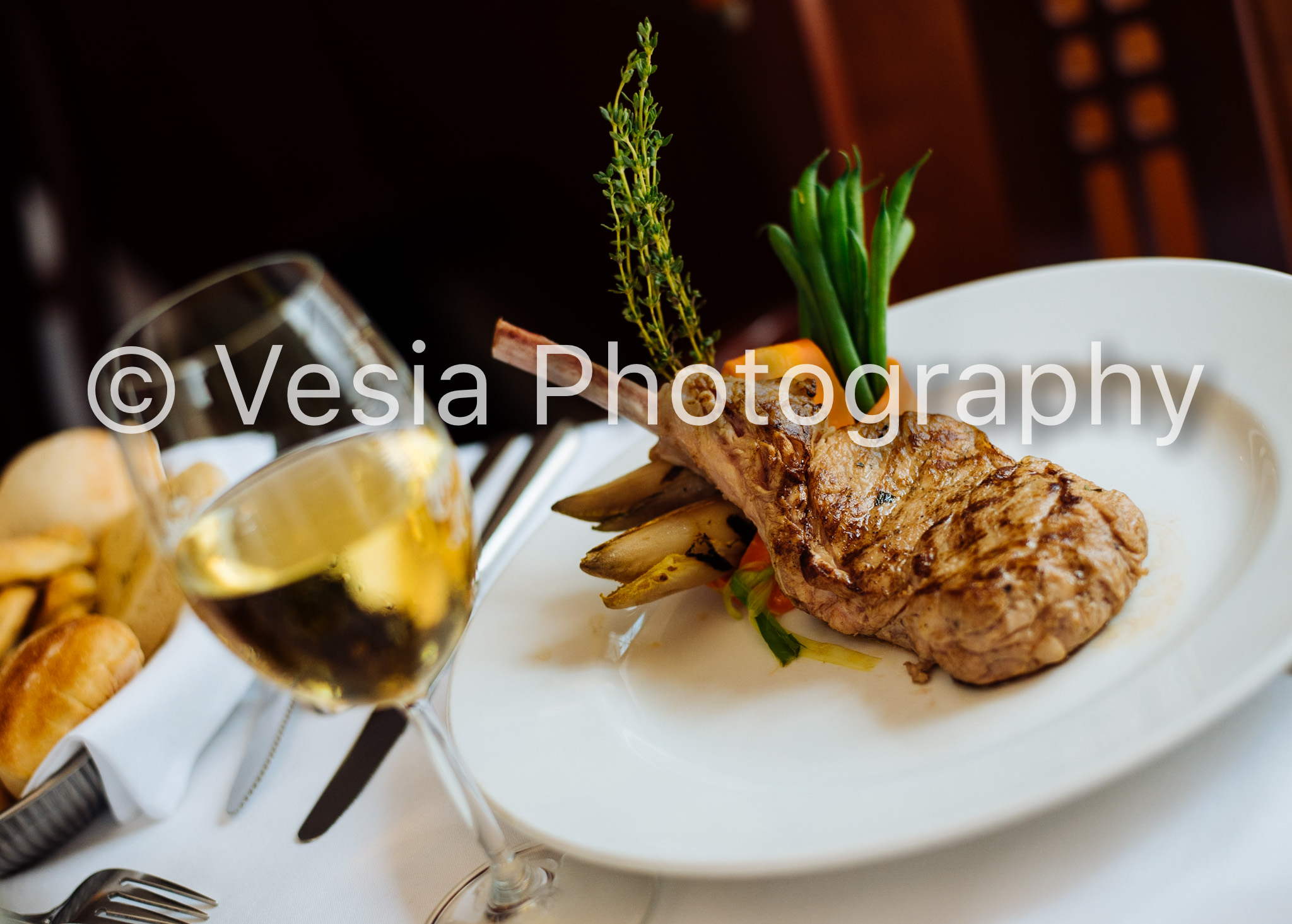 Campari_Centro_Food_Proofs-19.jpg
