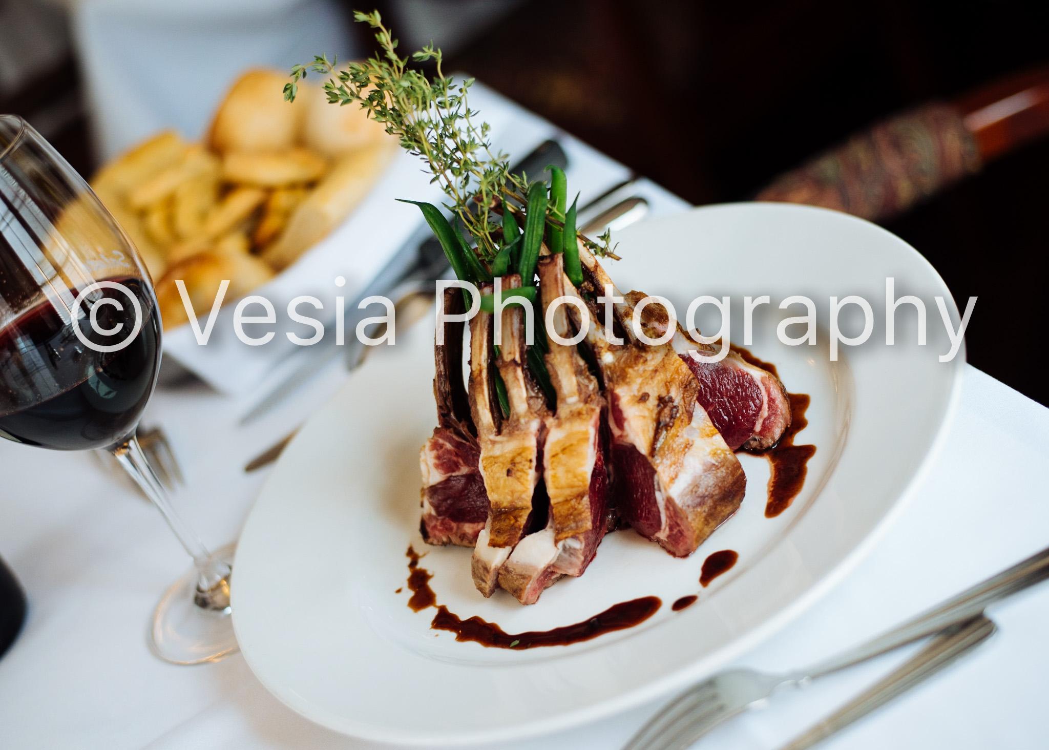 Campari_Centro_Food_Proofs-22.jpg