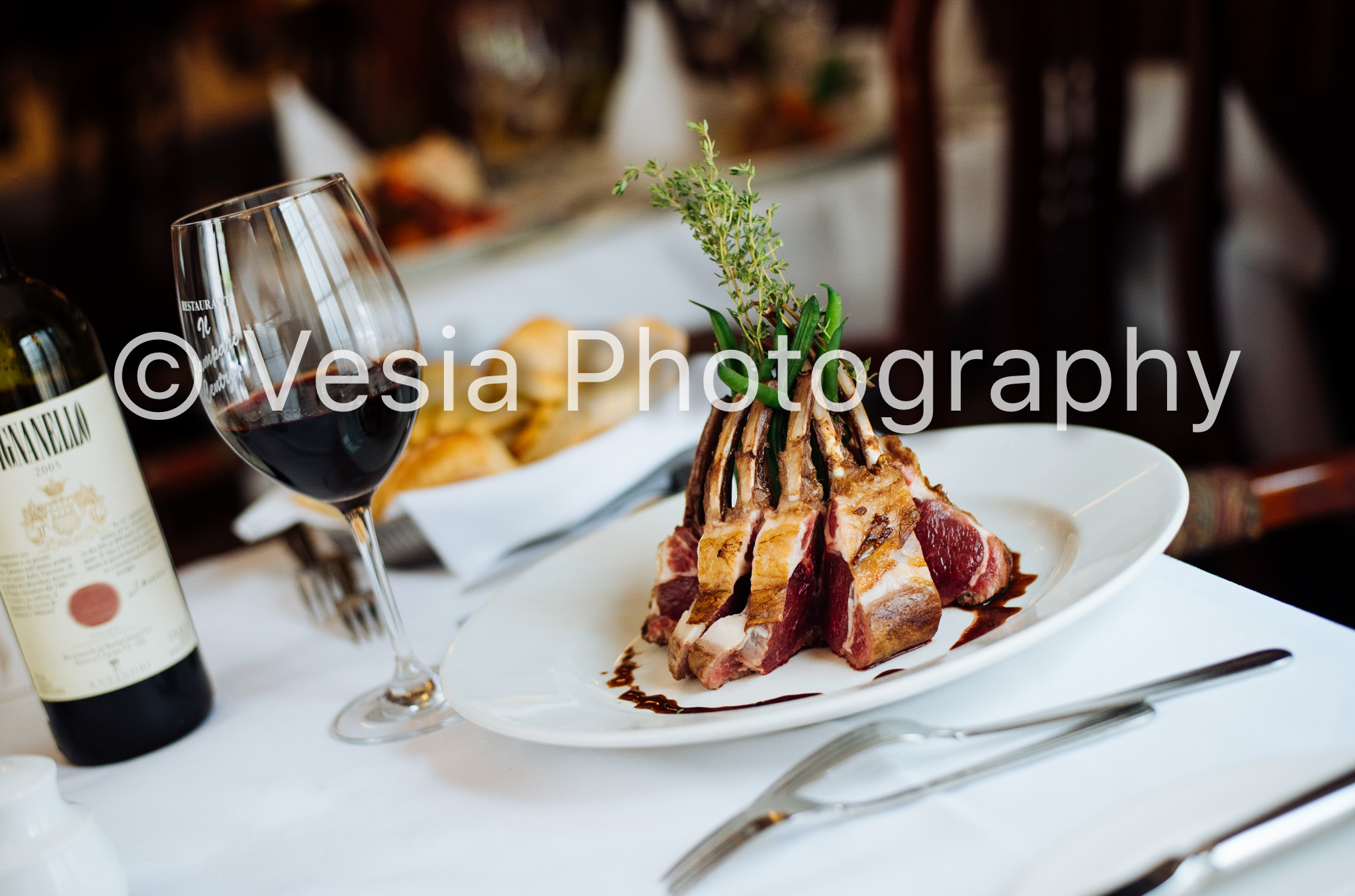 Campari_Centro_Food_Proofs-24.jpg