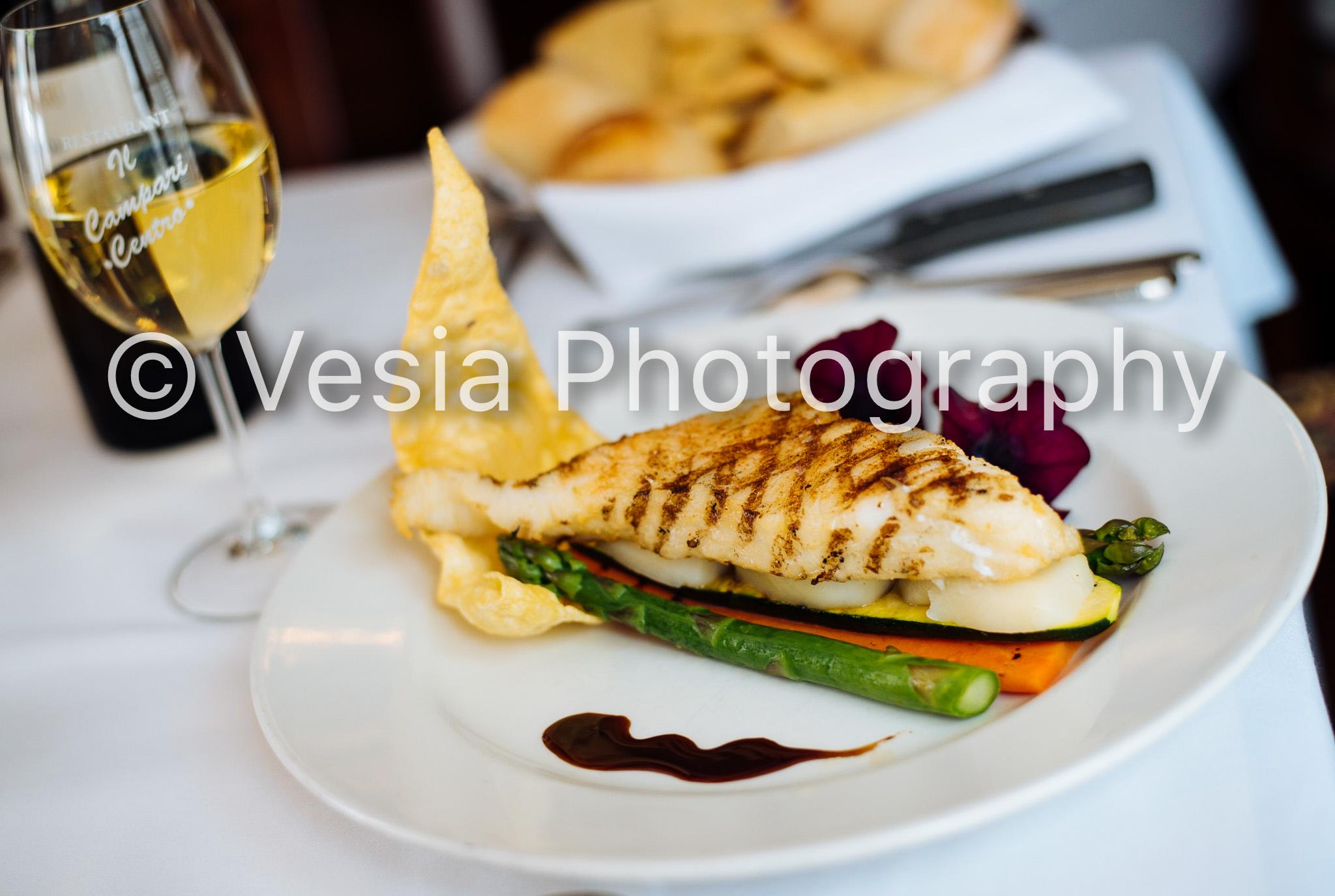 Campari_Centro_Food_Proofs-26.jpg