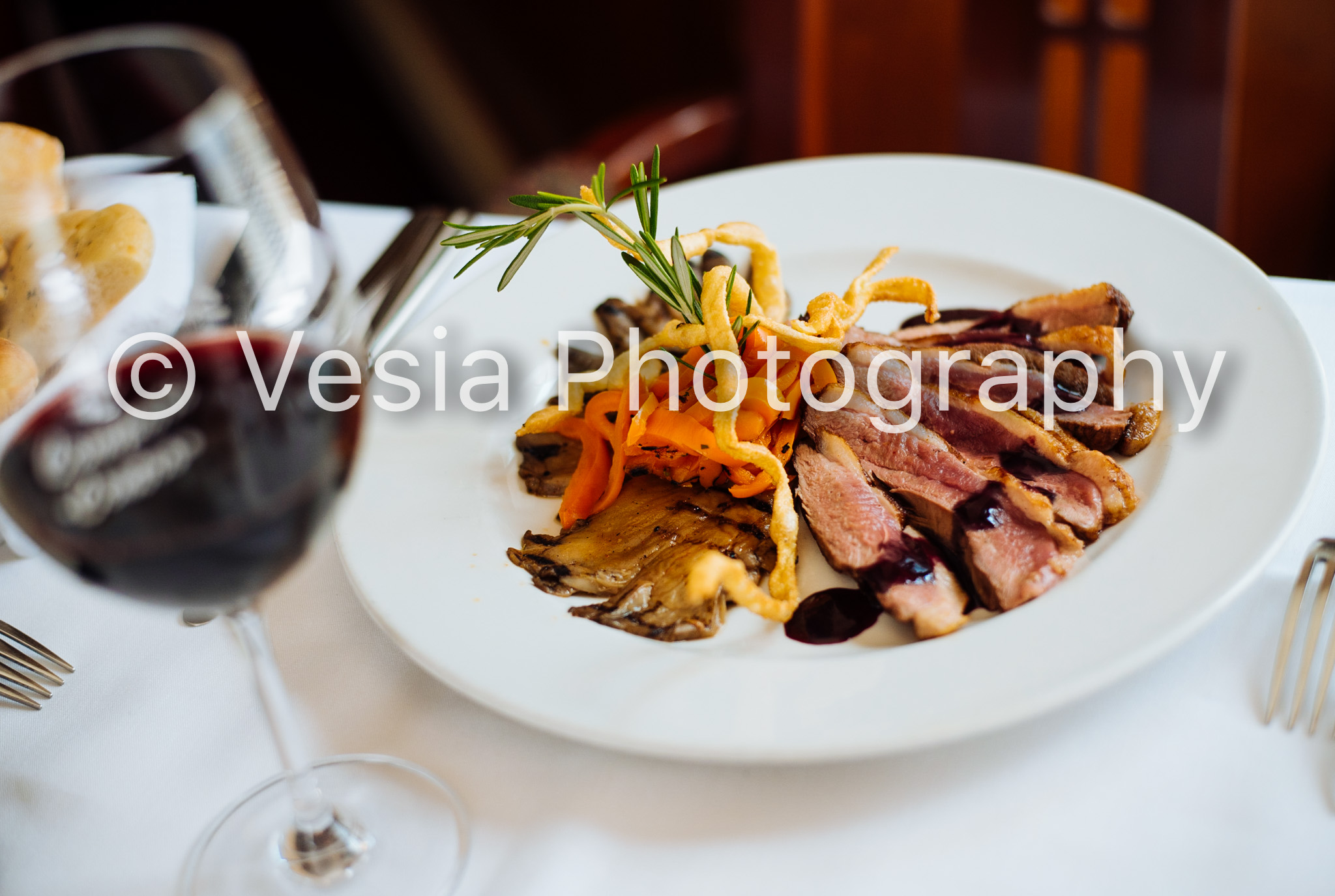 Campari_Centro_Food_Proofs-28.jpg