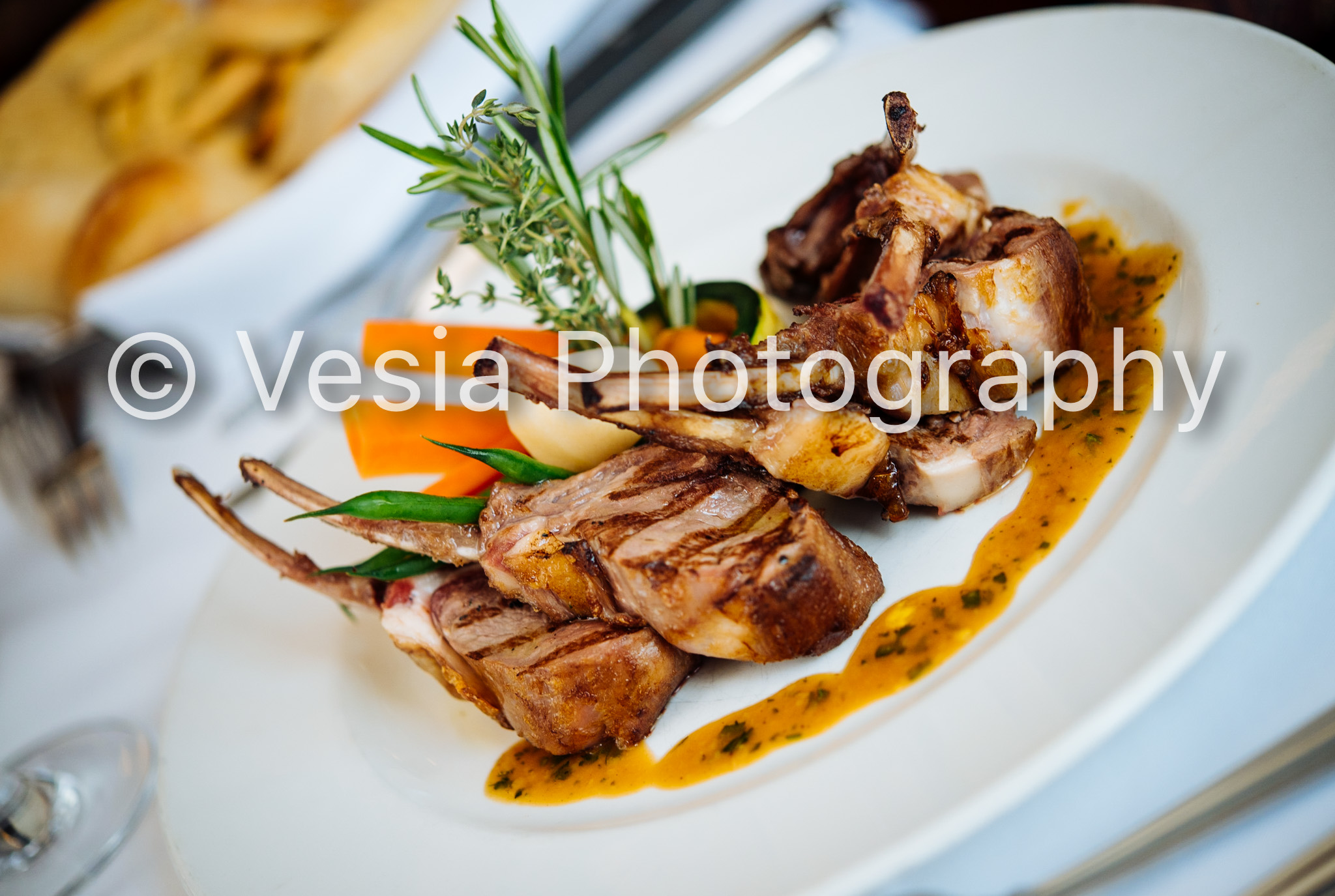 Campari_Centro_Food_Proofs-30.jpg