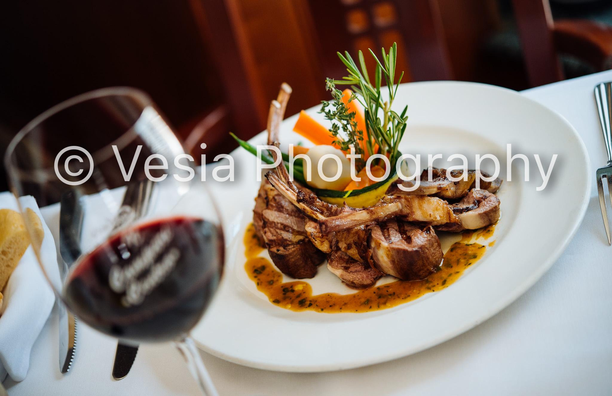 Campari_Centro_Food_Proofs-31.jpg